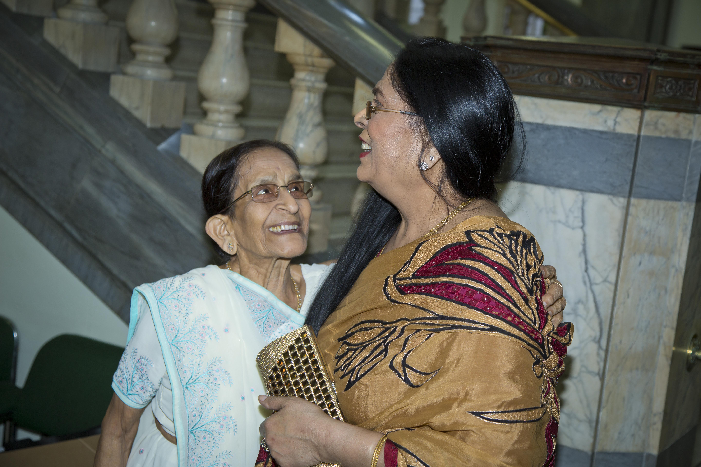 Kiran & Raj  33