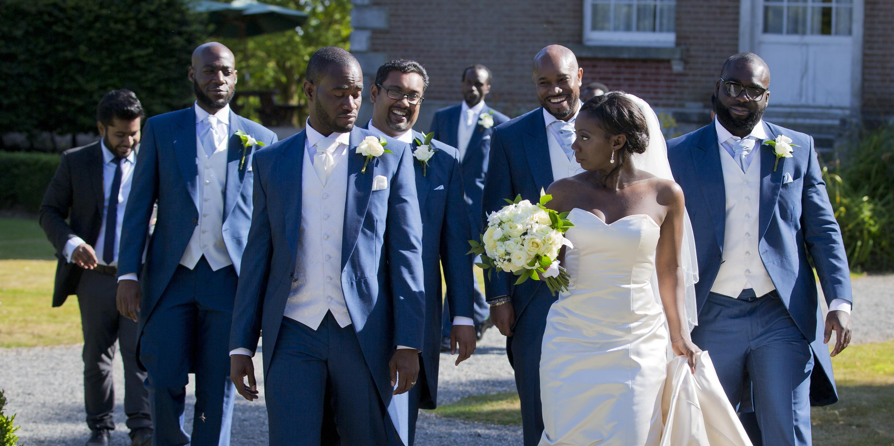 Dela & Sams Wedding 558