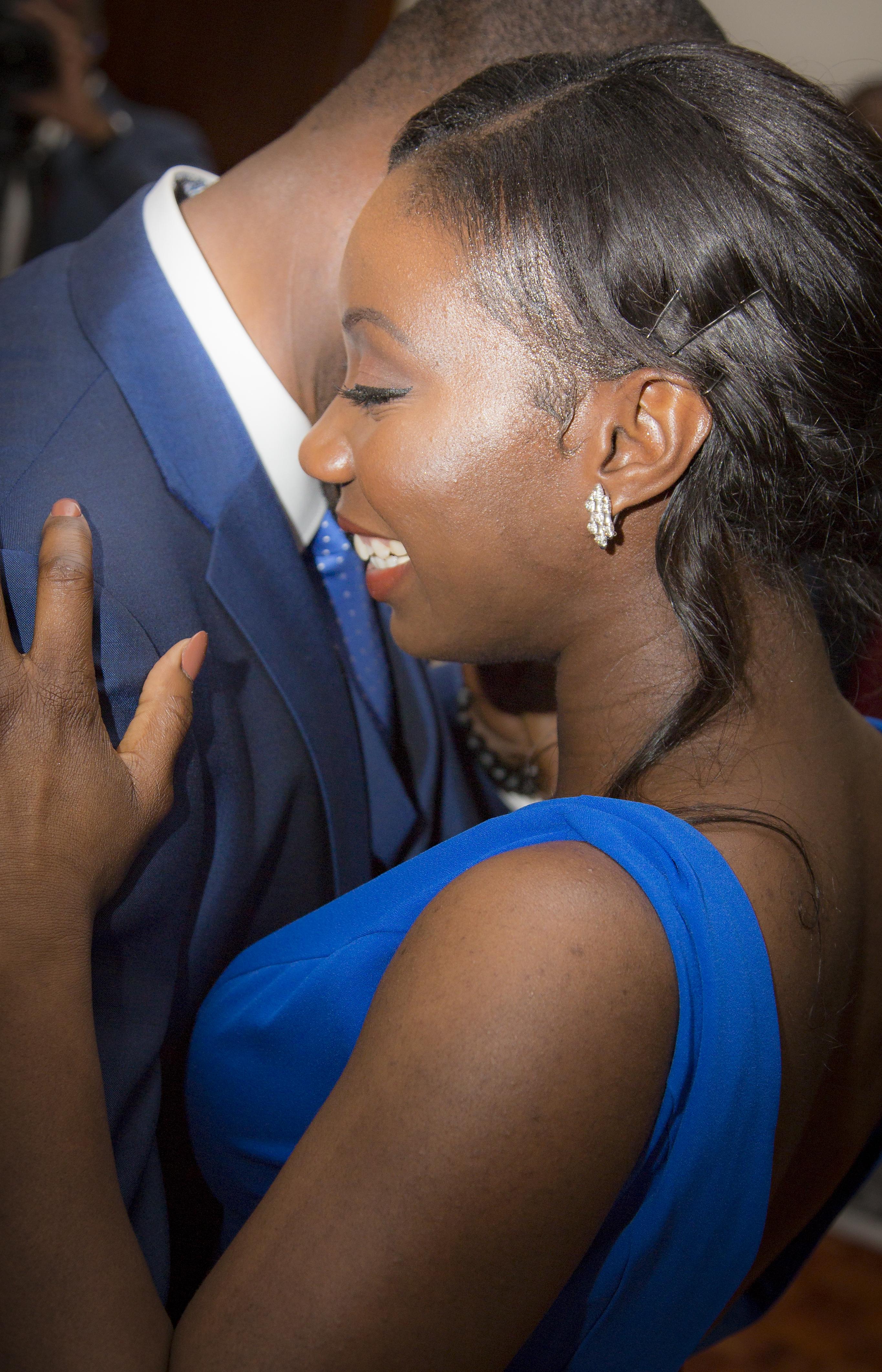 Dela & Sams Wedding 977