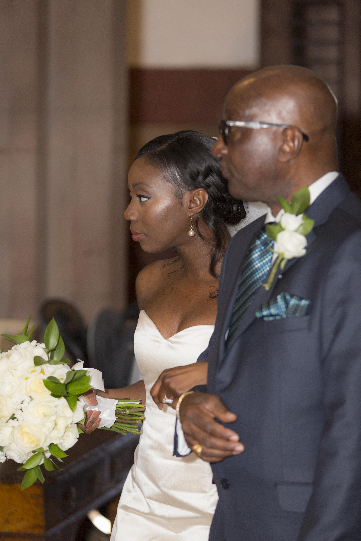 Dela & Sams Wedding 267
