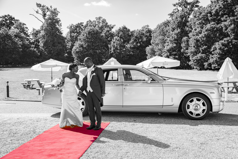 Dela & Sams Wedding 510