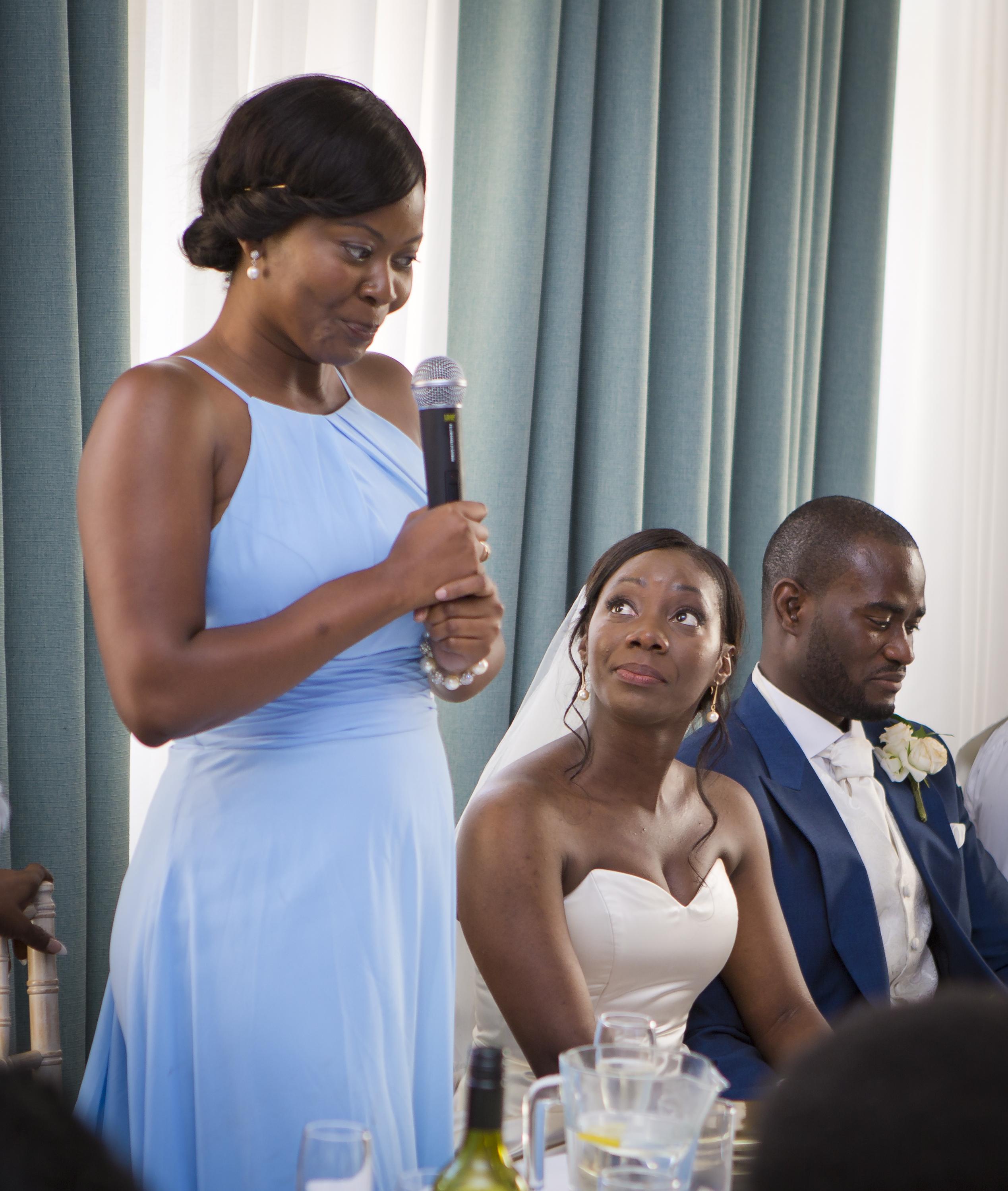 Dela & Sams Wedding 728