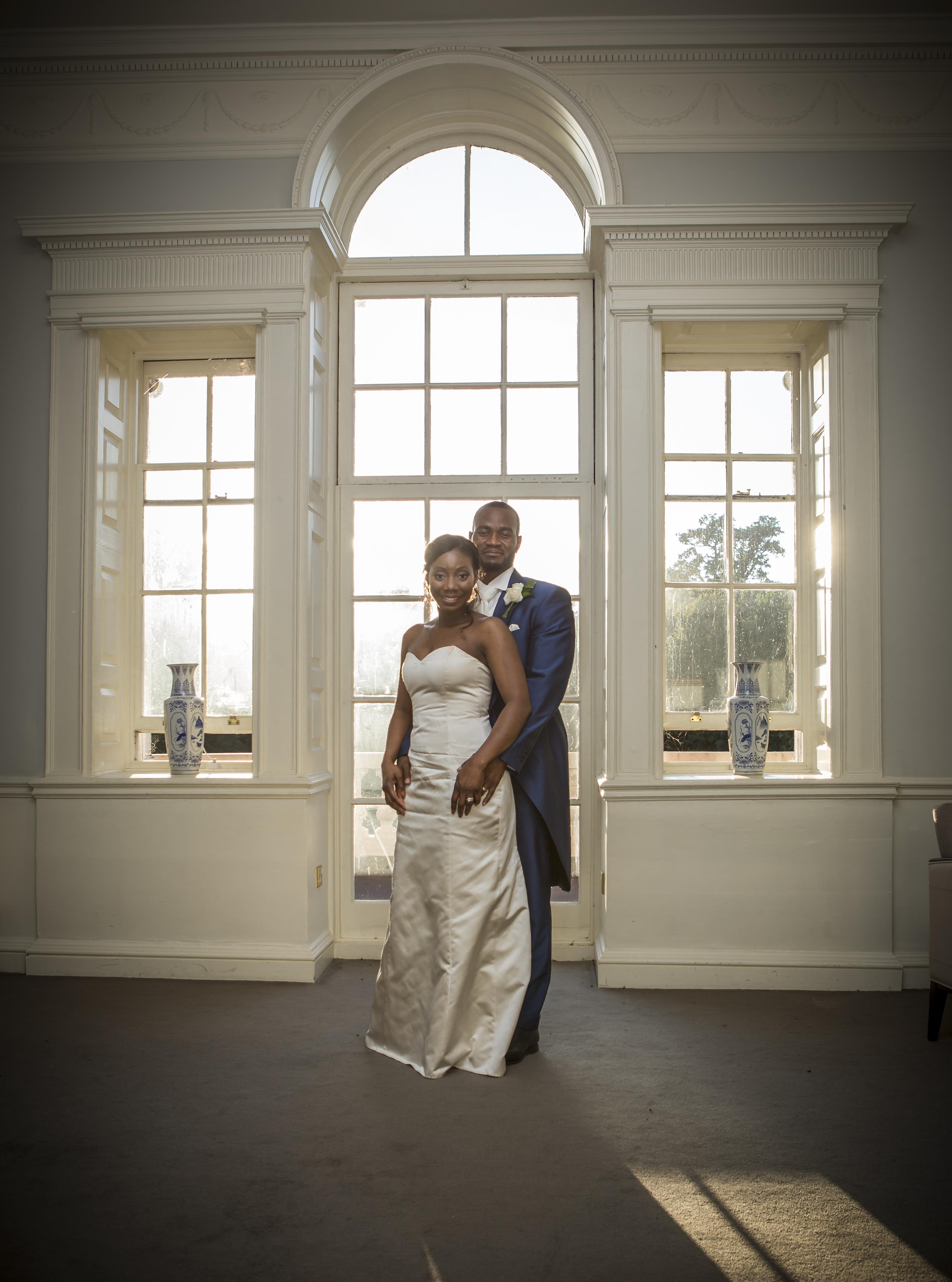 Dela & Sams Wedding 834