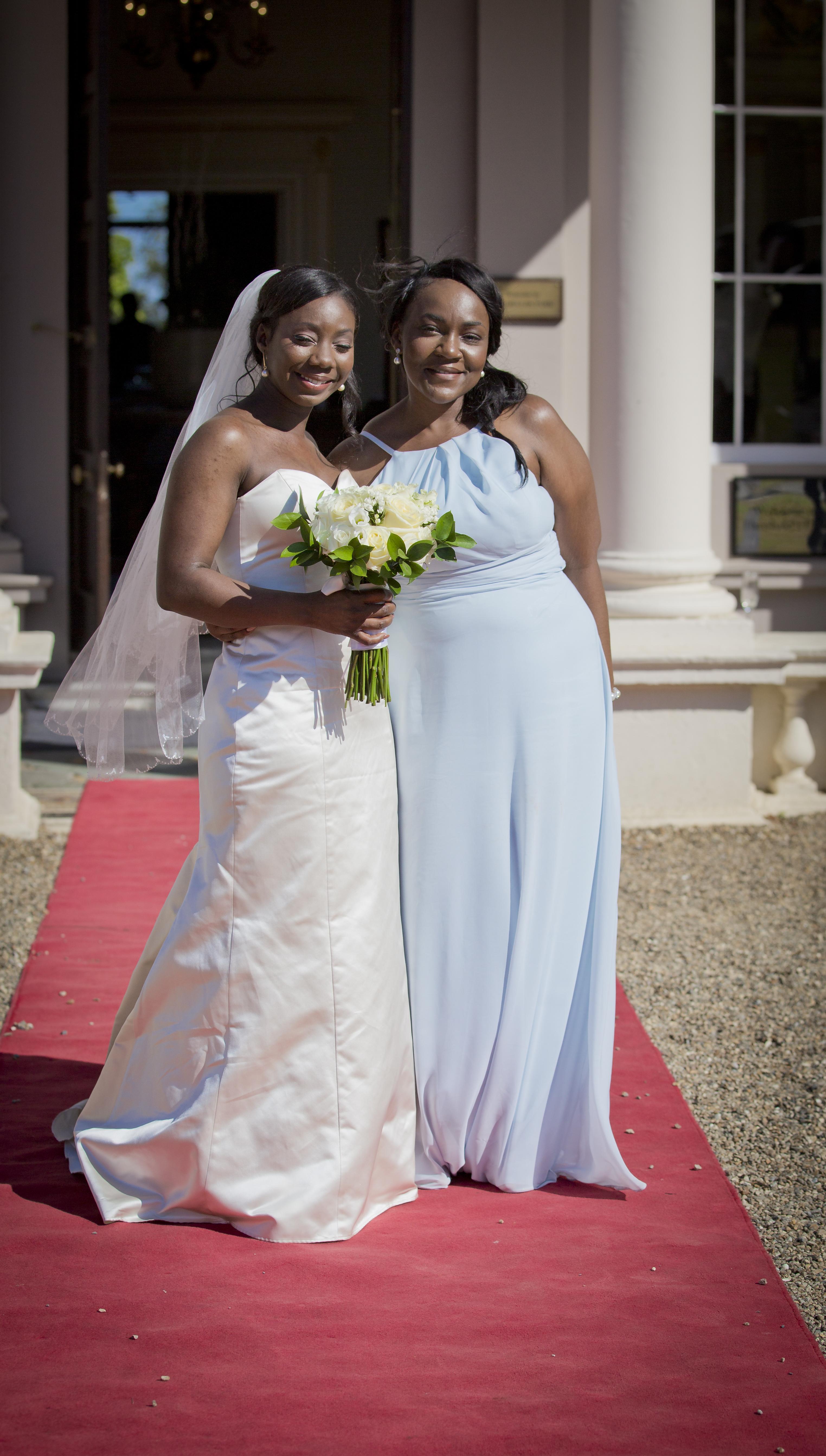 Dela & Sams Wedding 543