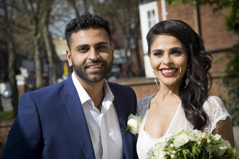 Kiran & Raj  71
