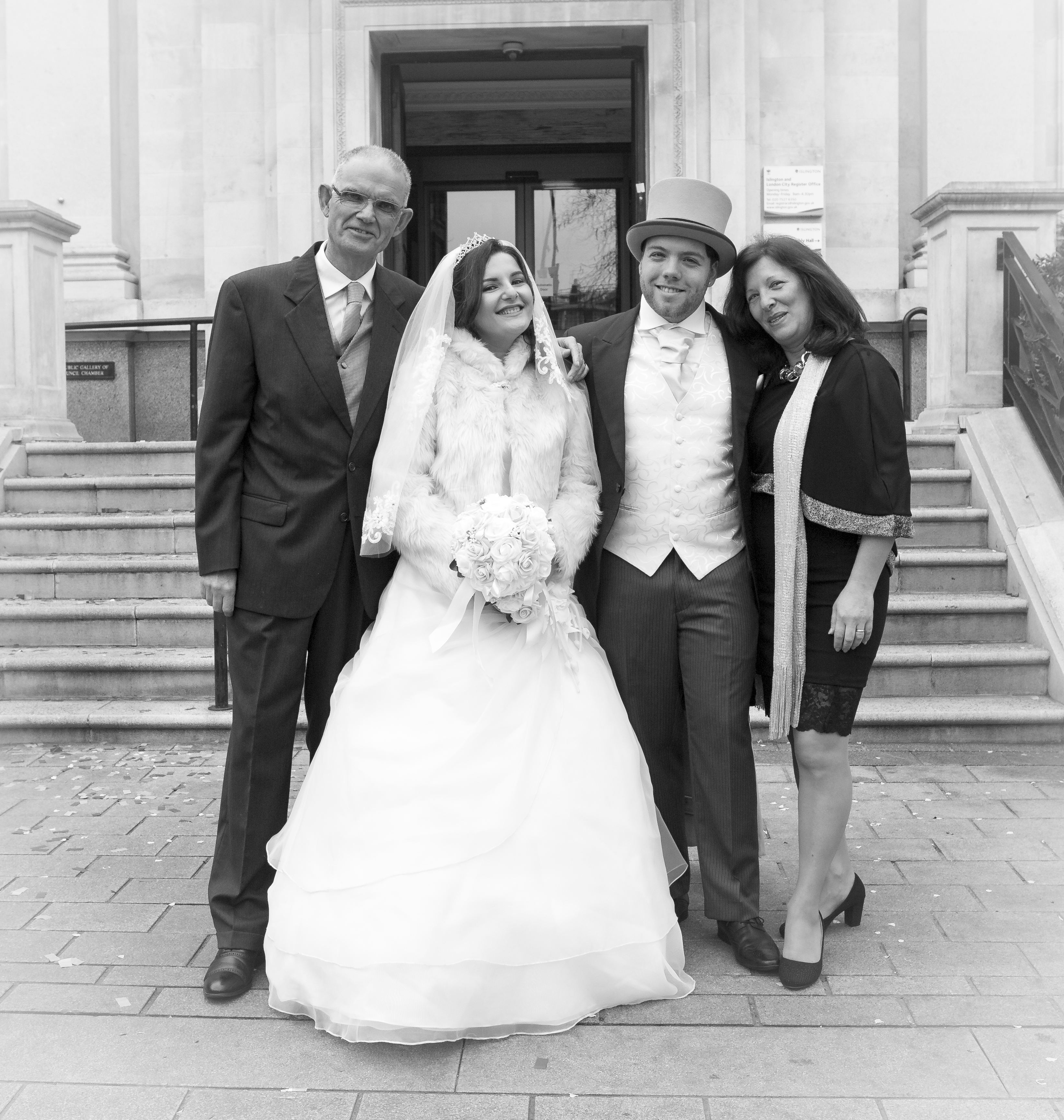 Serena & Jake's wedding  307