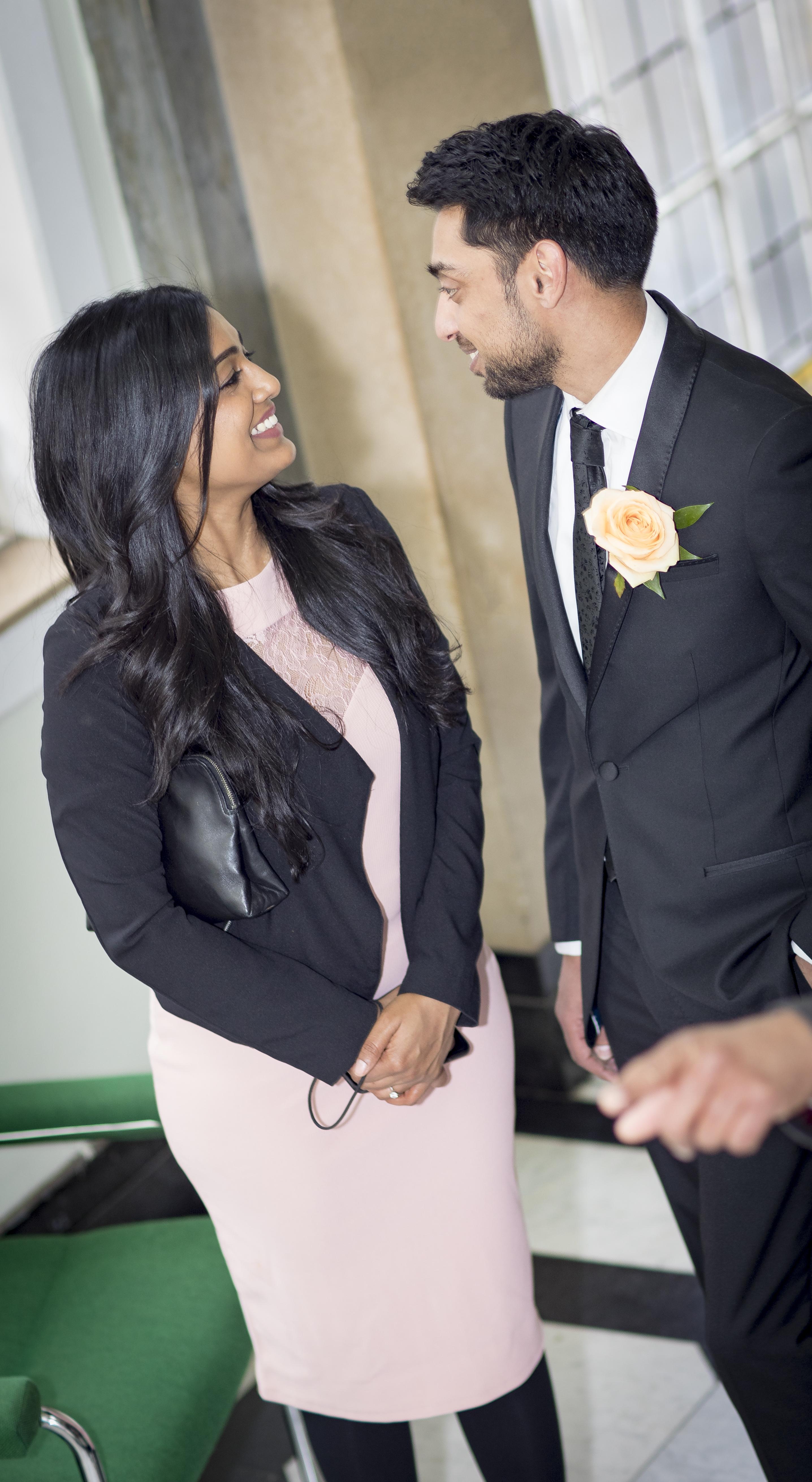 Kiran & Raj  21