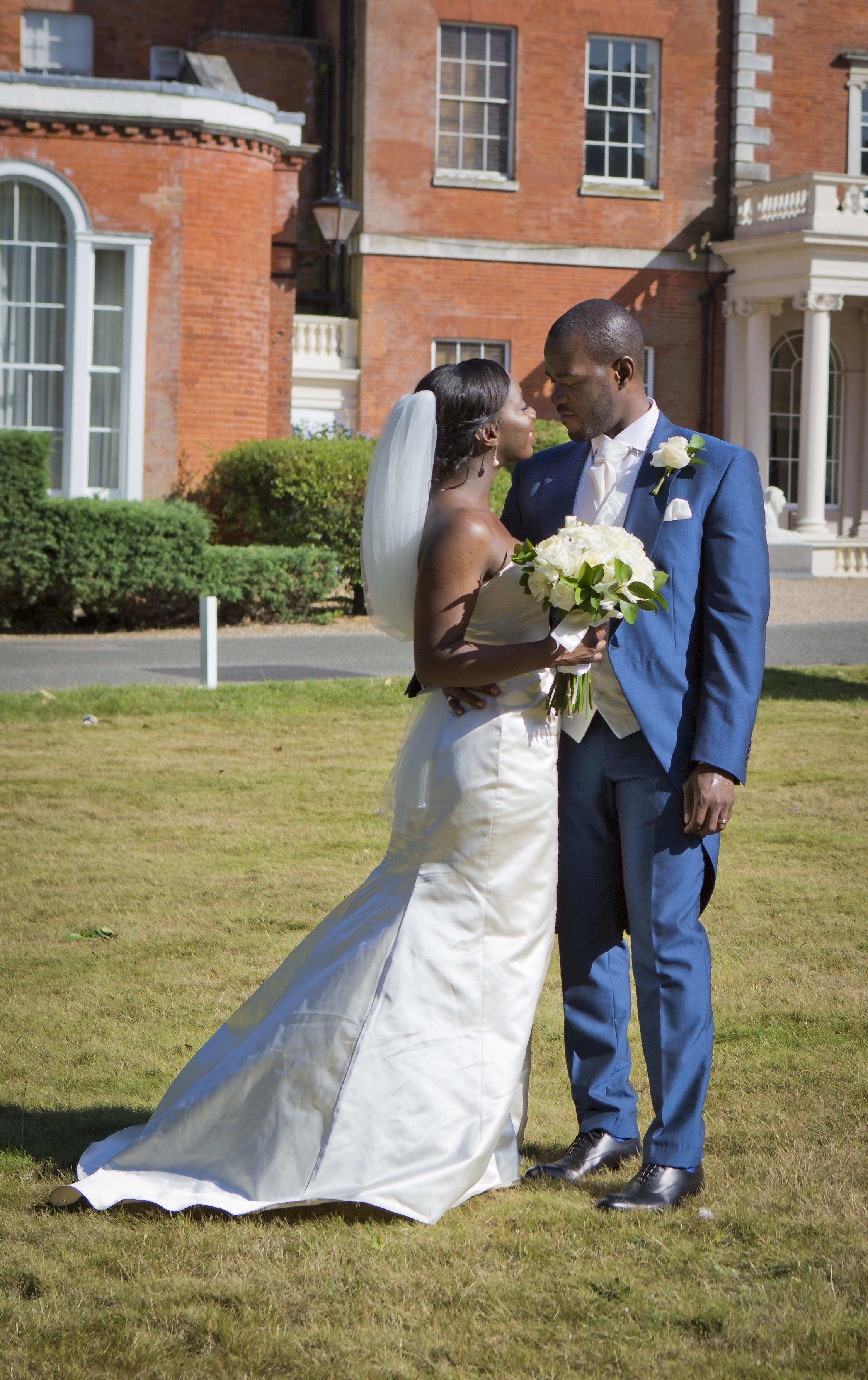 Dela & Sams Wedding 608