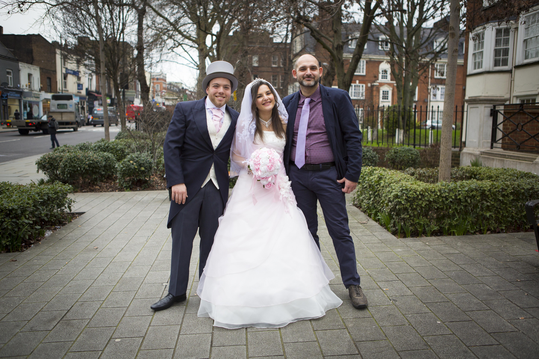 Serena & Jake's wedding  310