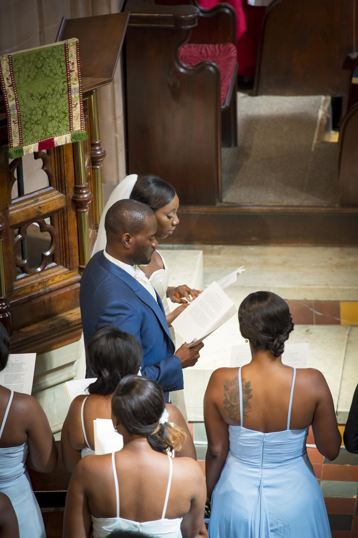 Dela & Sams Wedding 323