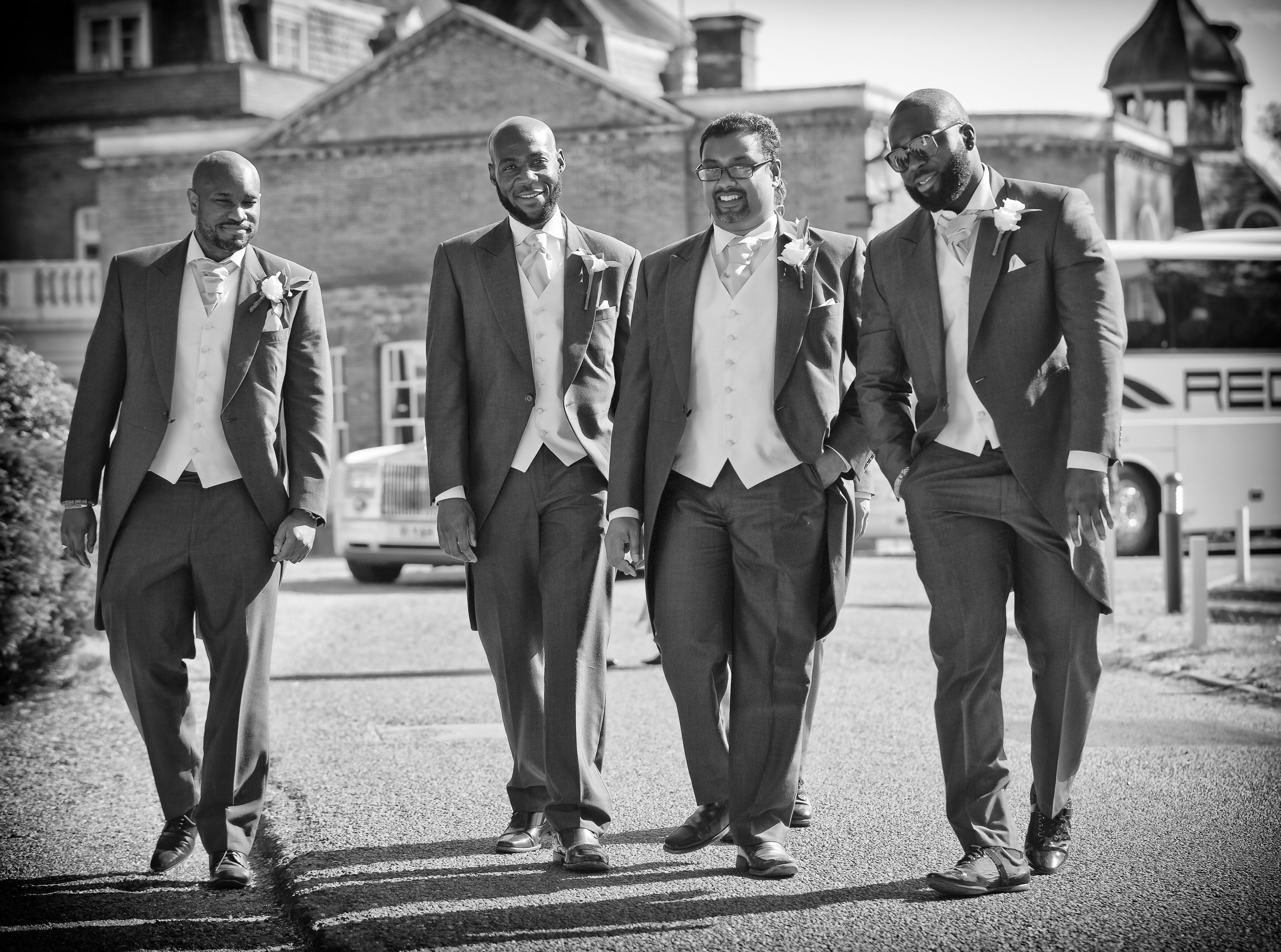 Dela & Sams Wedding 568