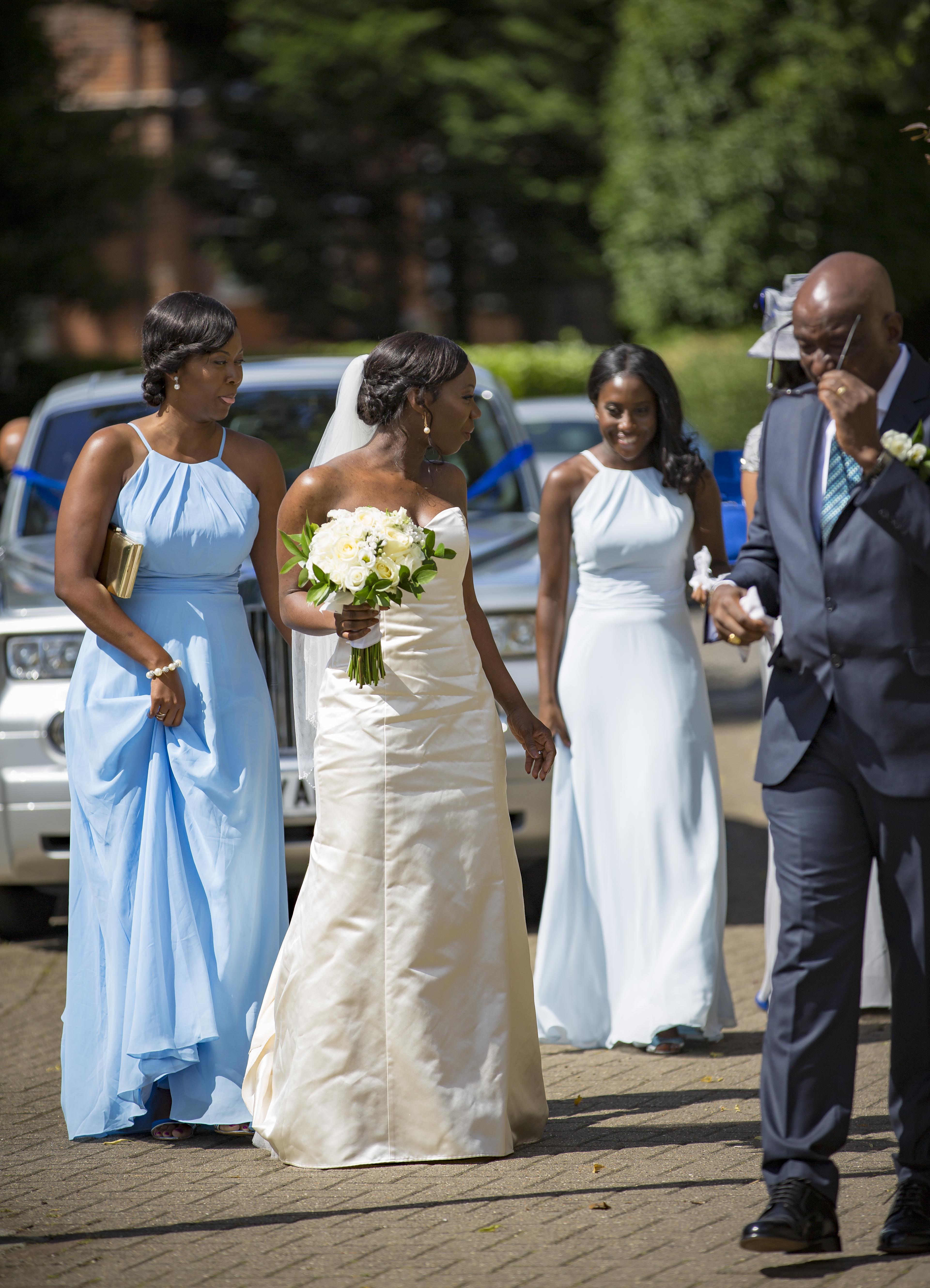 Dela & Sams Wedding 225