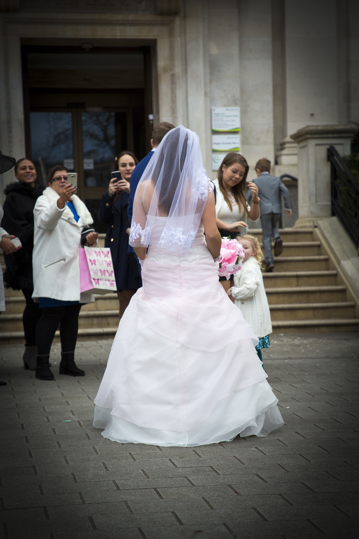 Serena & Jake's wedding  118