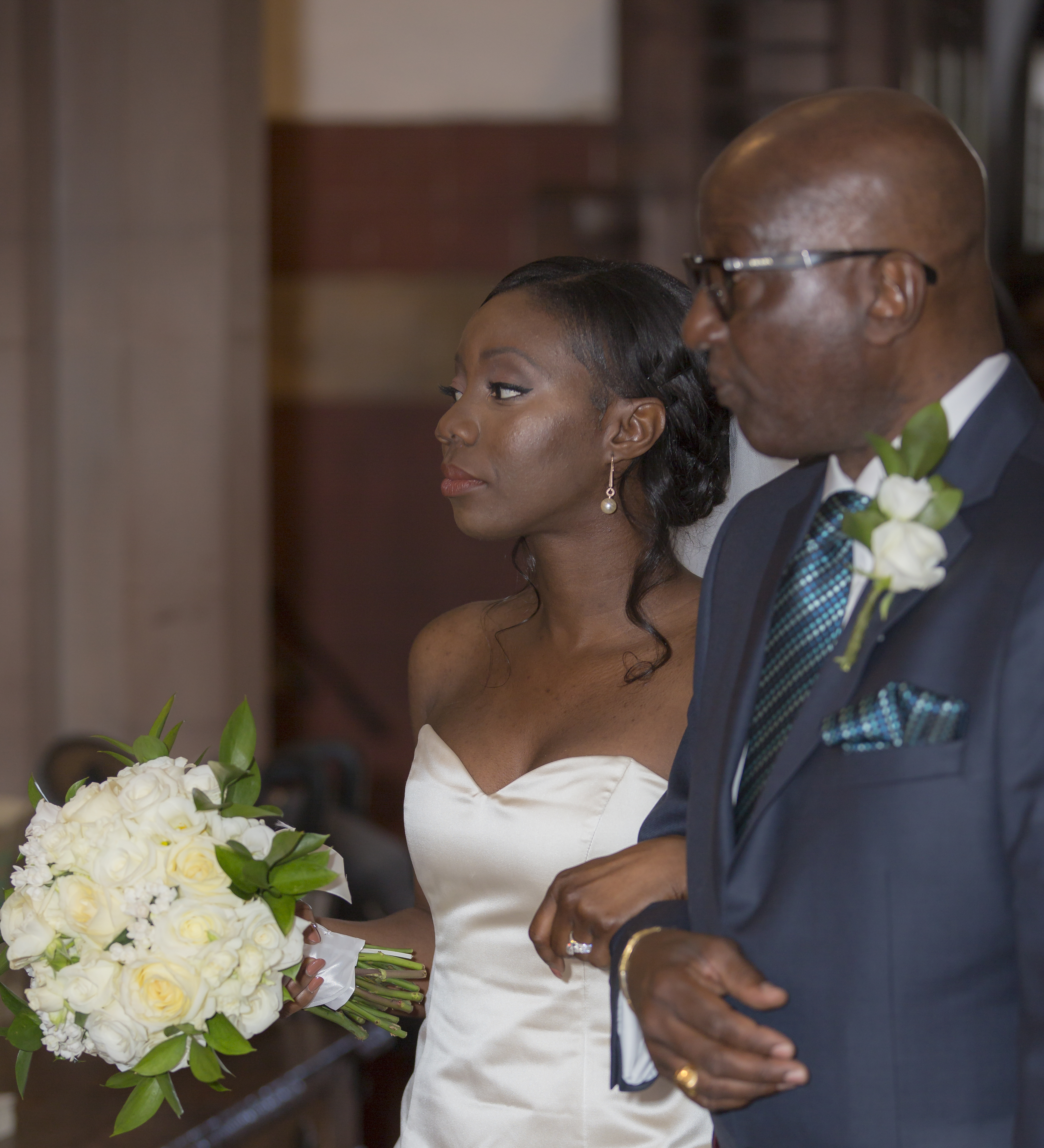 Dela & Sams Wedding 266