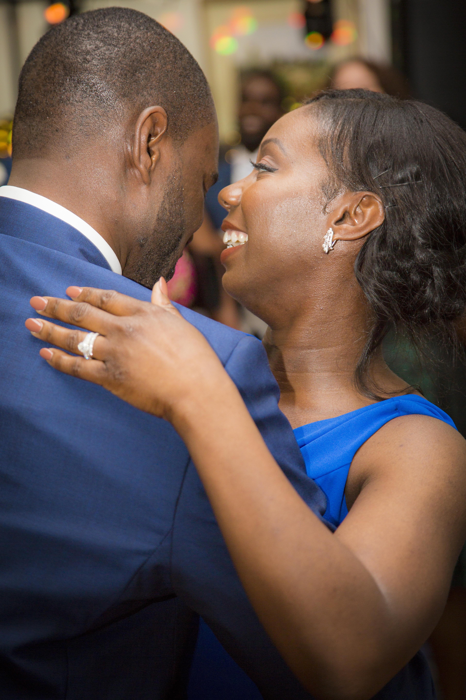 Dela & Sams Wedding 979