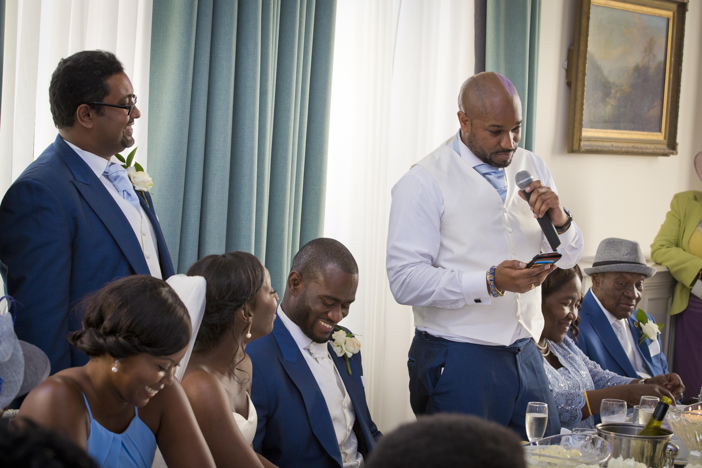 Dela & Sams Wedding 764