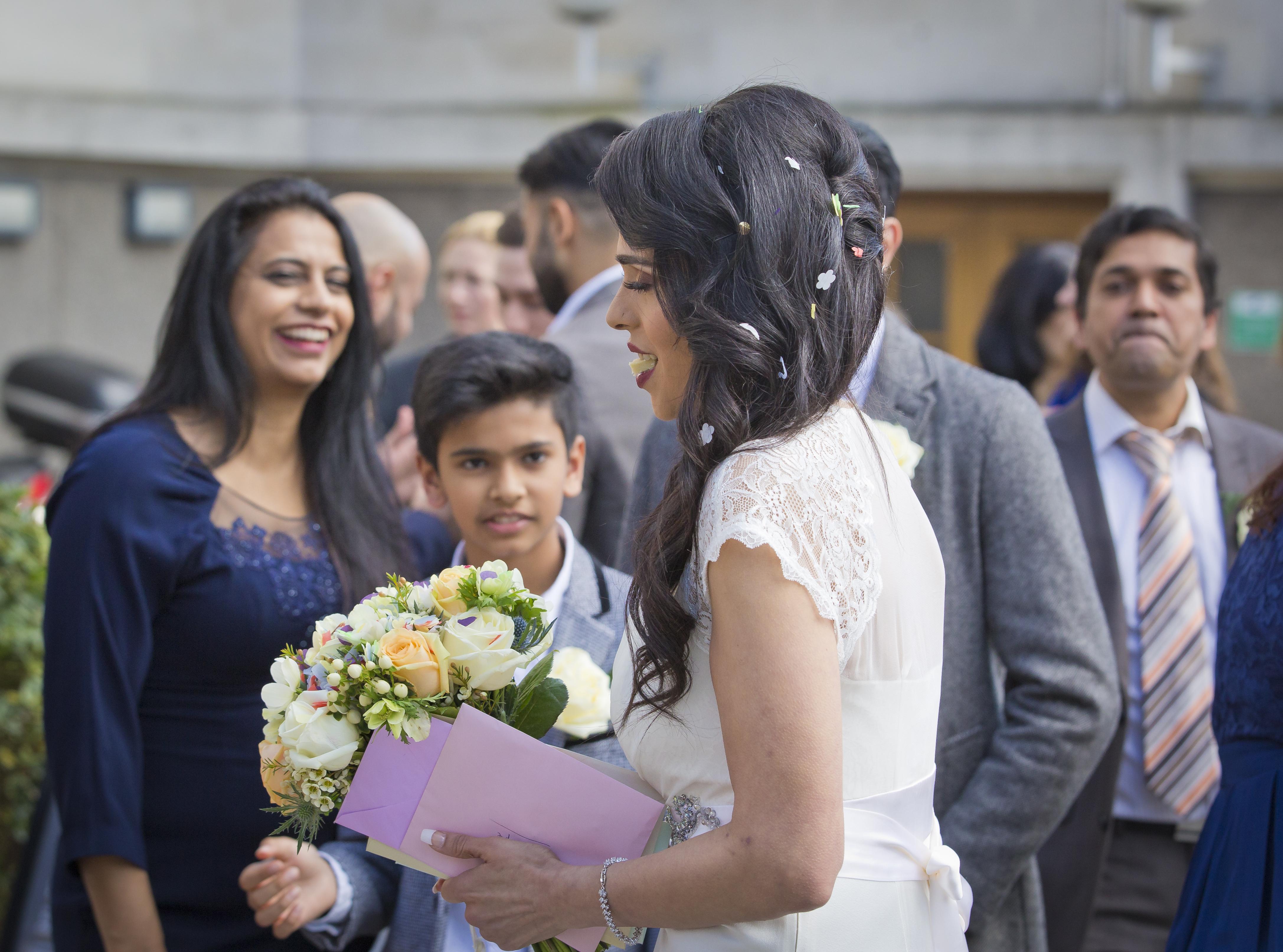Kiran & Raj  255