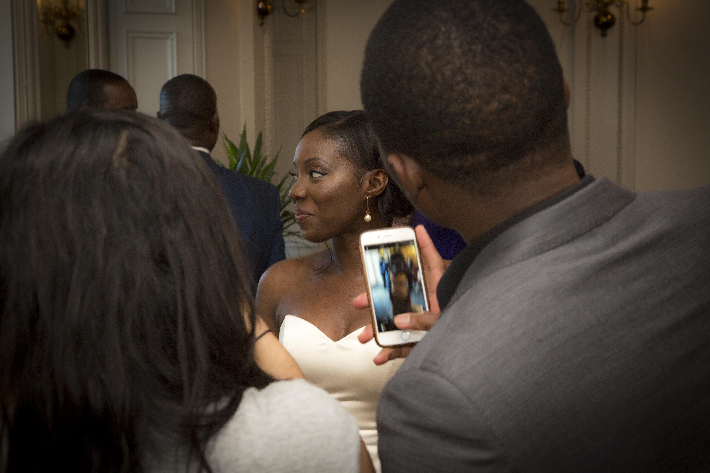 Dela & Sams Wedding 846