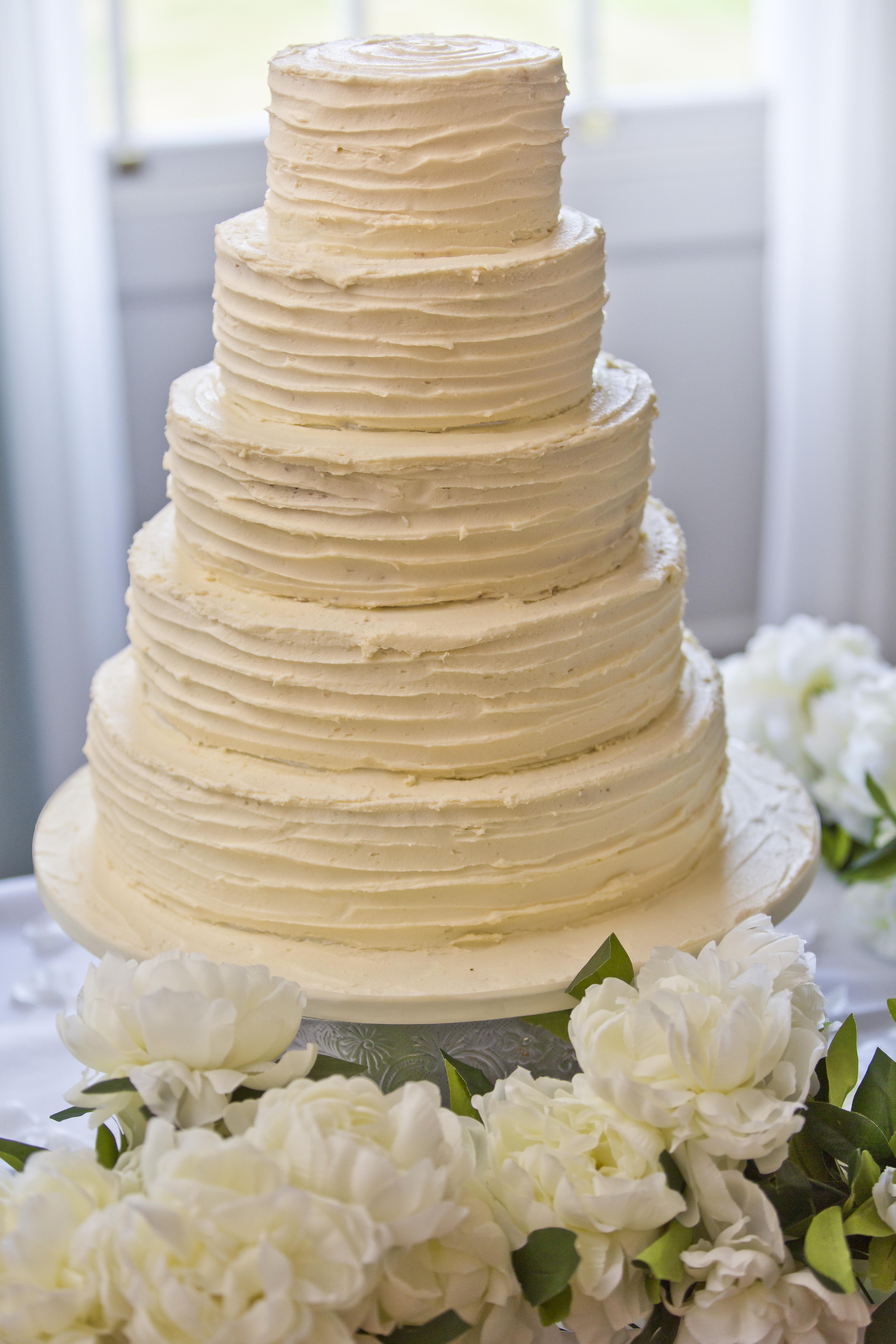Dela & Sams Wedding 939