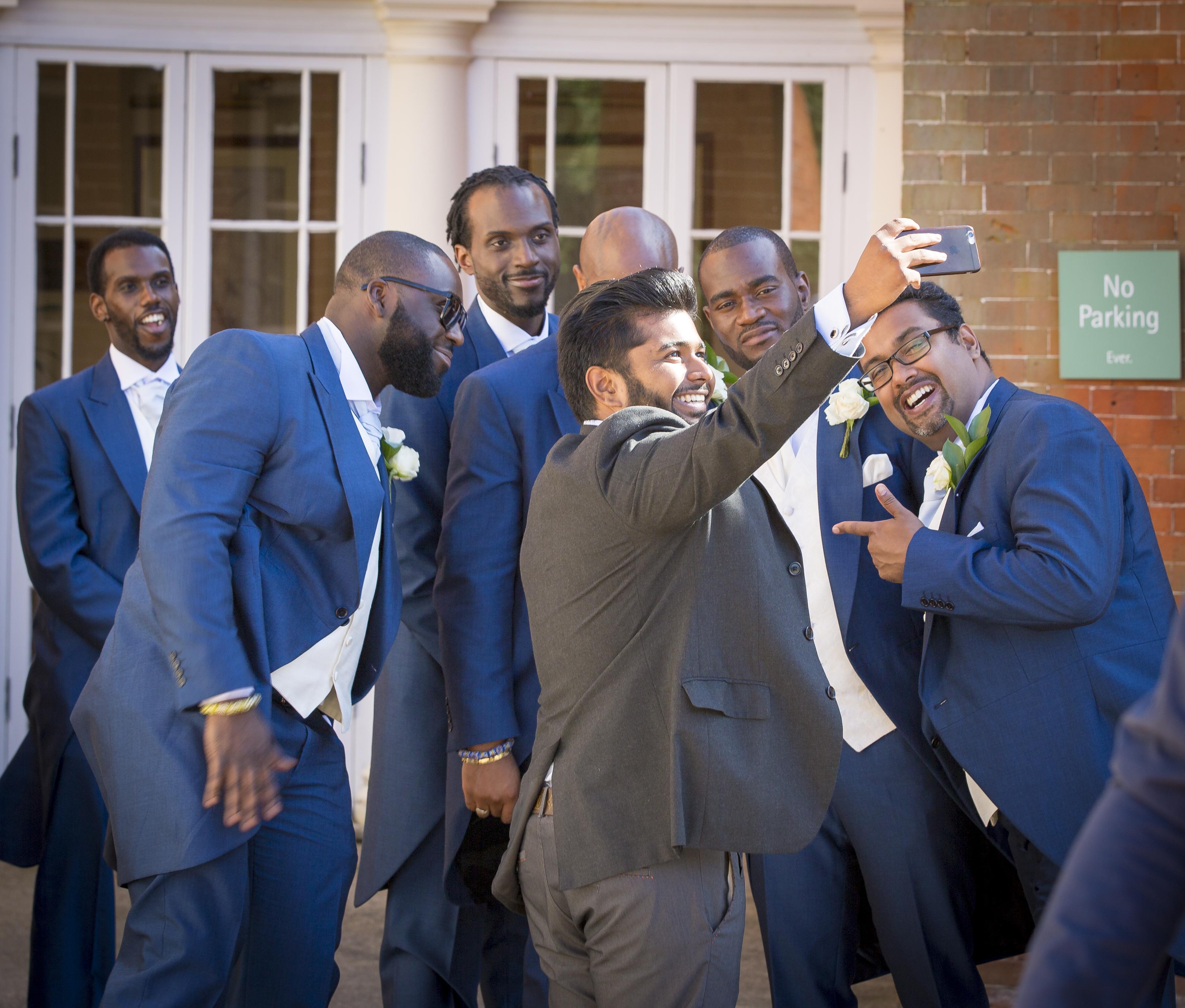 Dela & Sams Wedding 556