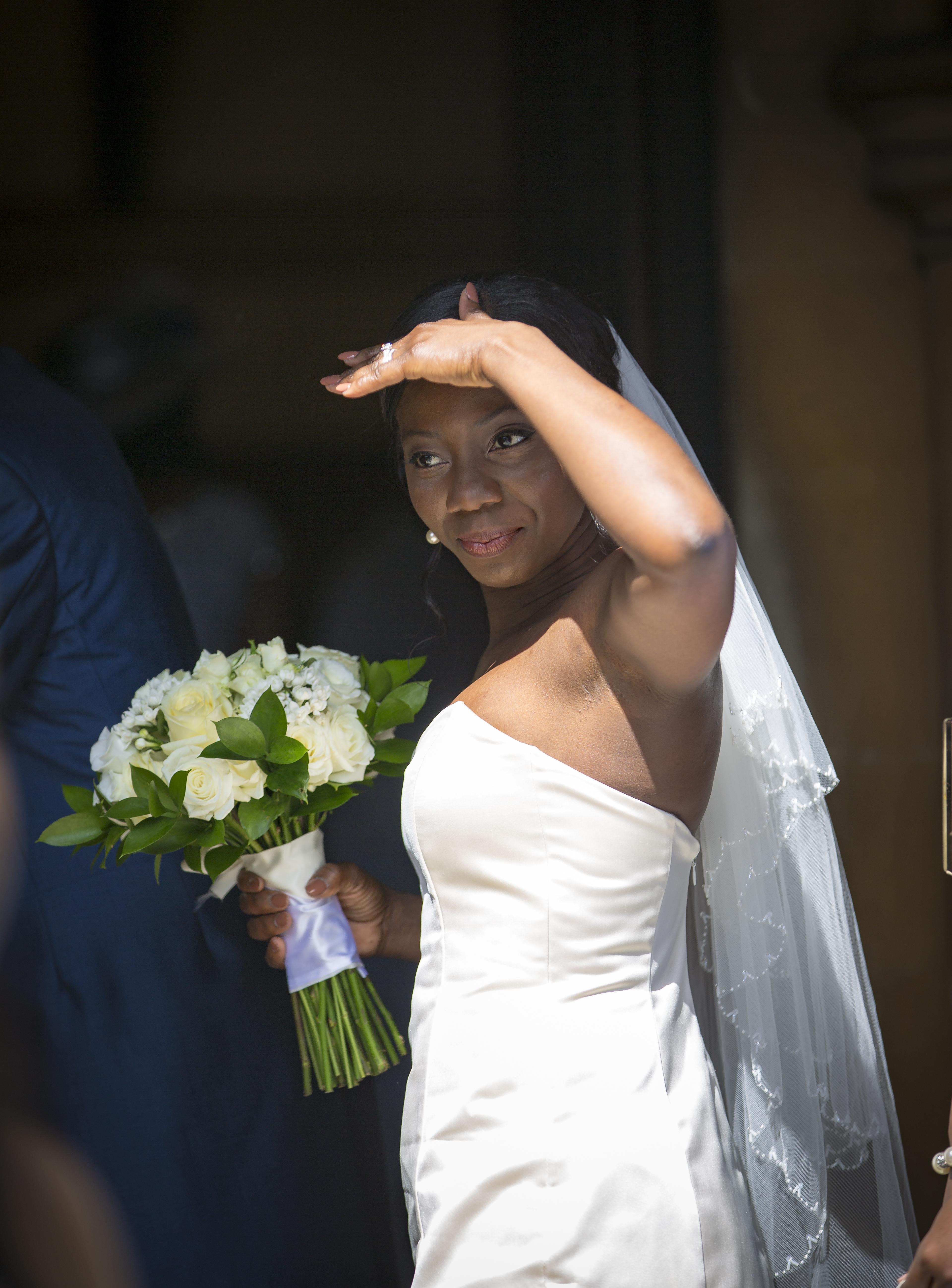Dela & Sams Wedding 240
