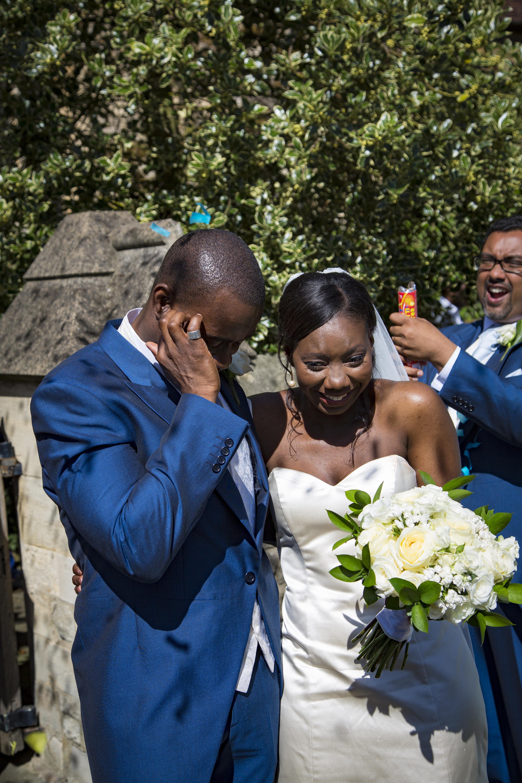 Dela & Sams Wedding 389