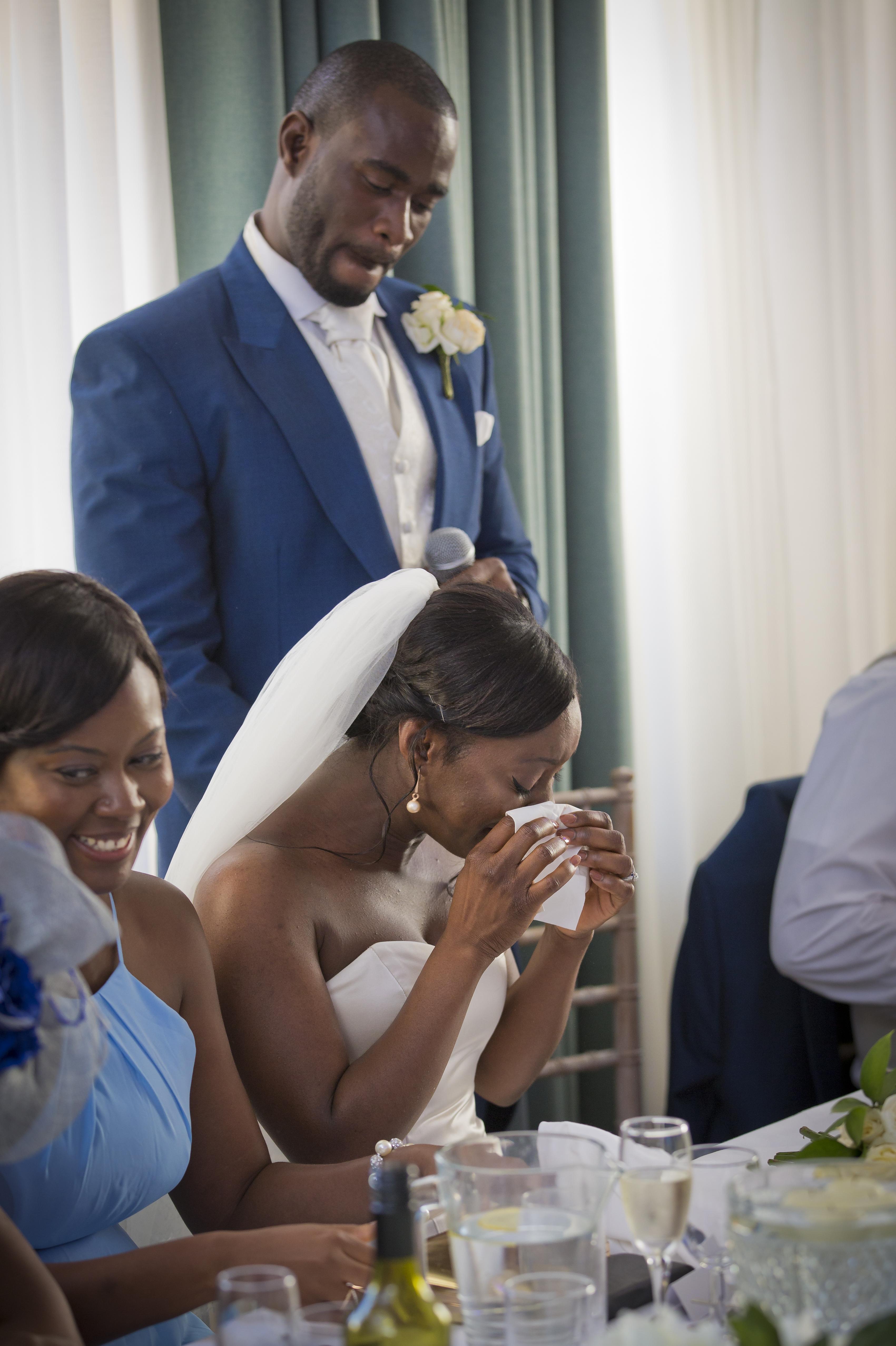 Dela & Sams Wedding 707