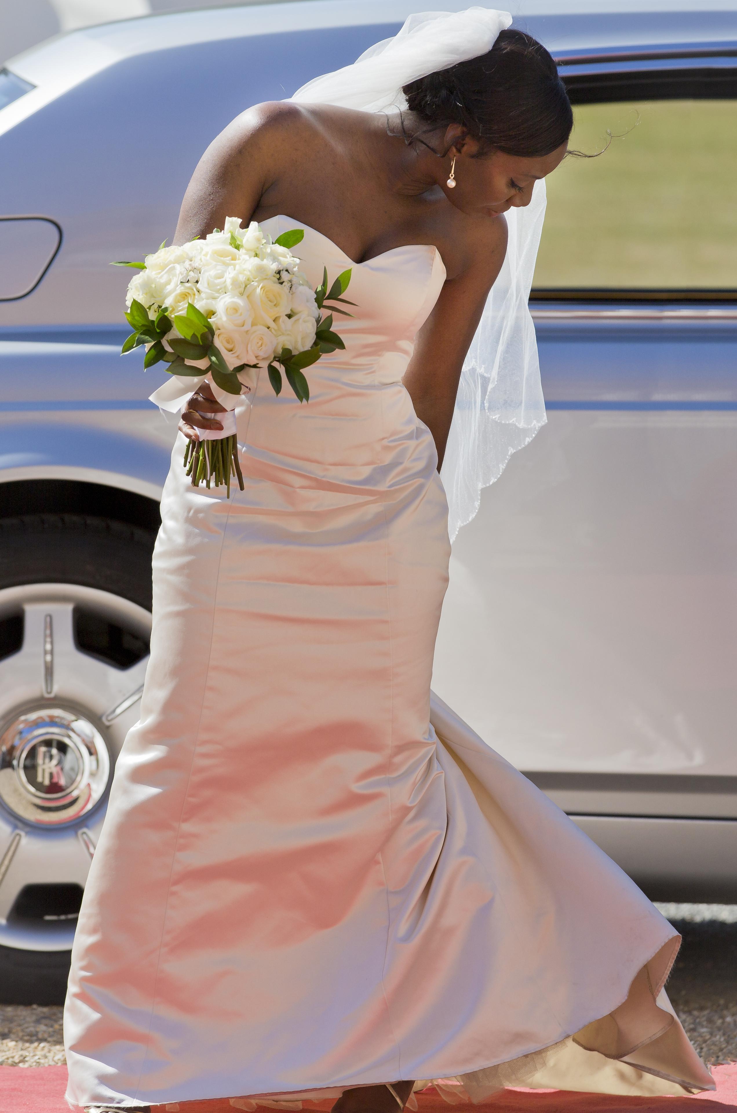 Dela & Sams Wedding 508