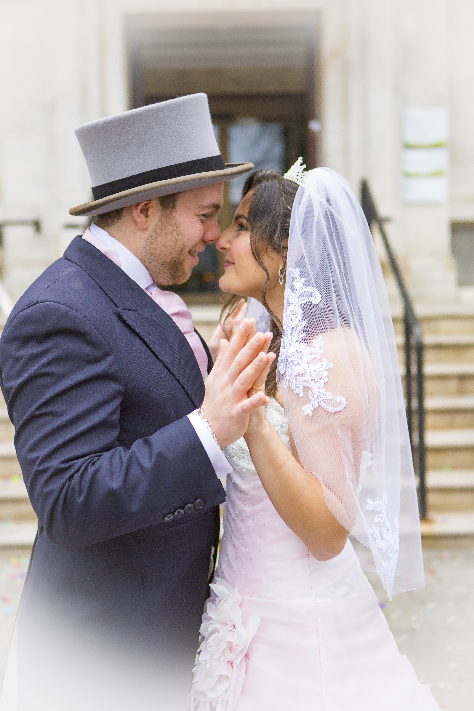 Serena & Jake's wedding  280