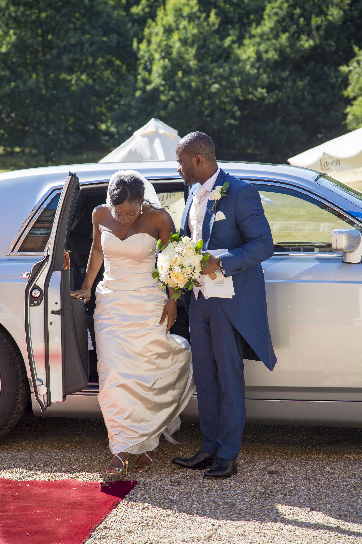 Dela & Sams Wedding 506