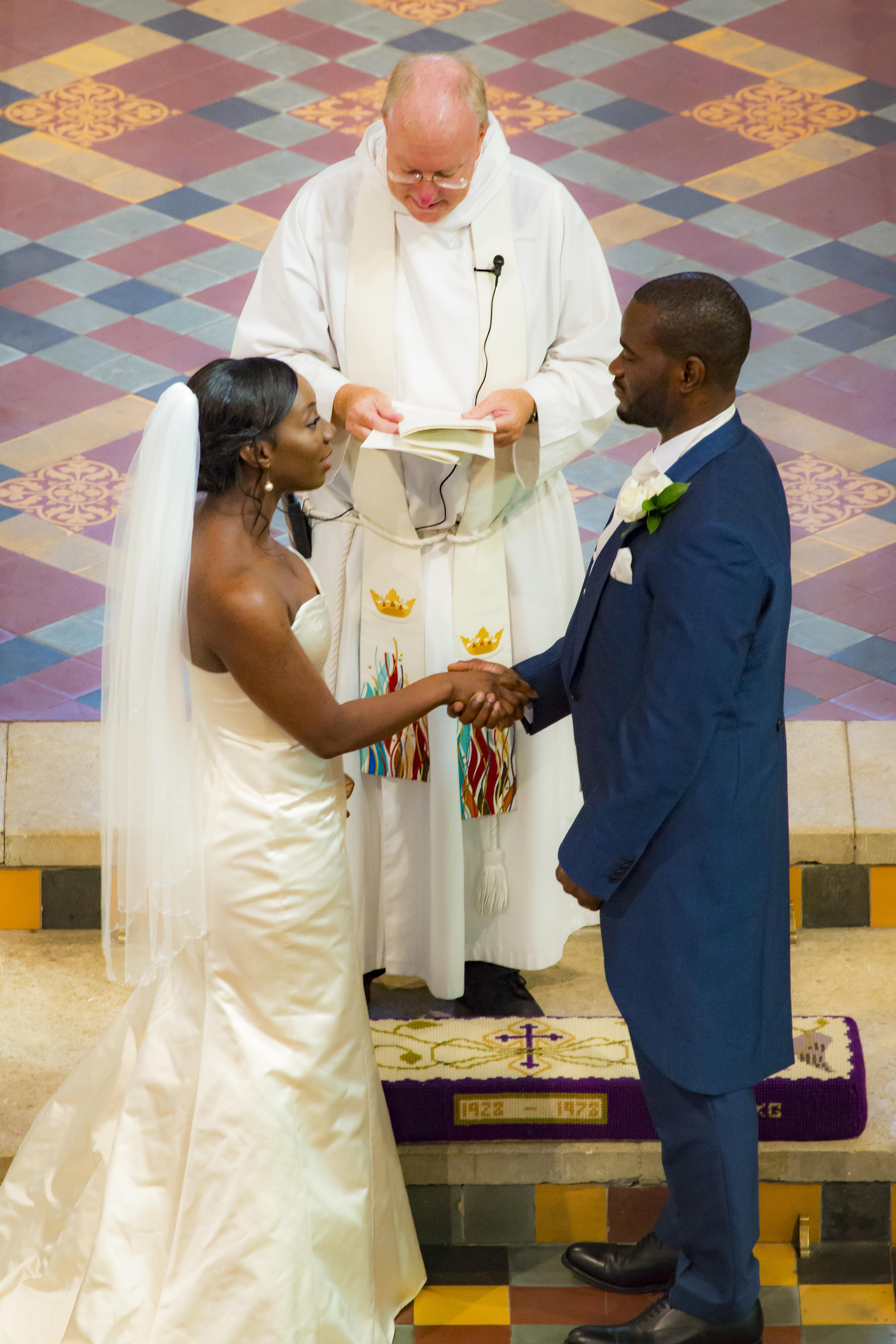 Dela & Sams Wedding 301
