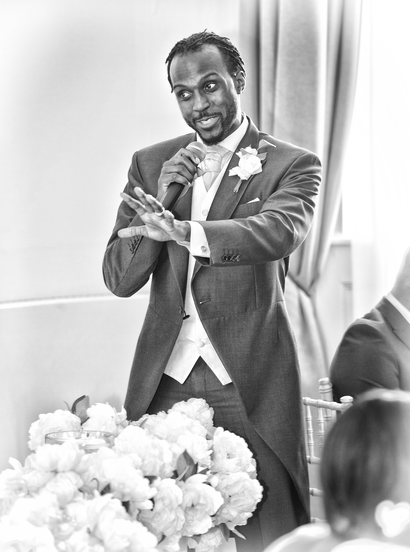 Dela & Sams Wedding 775