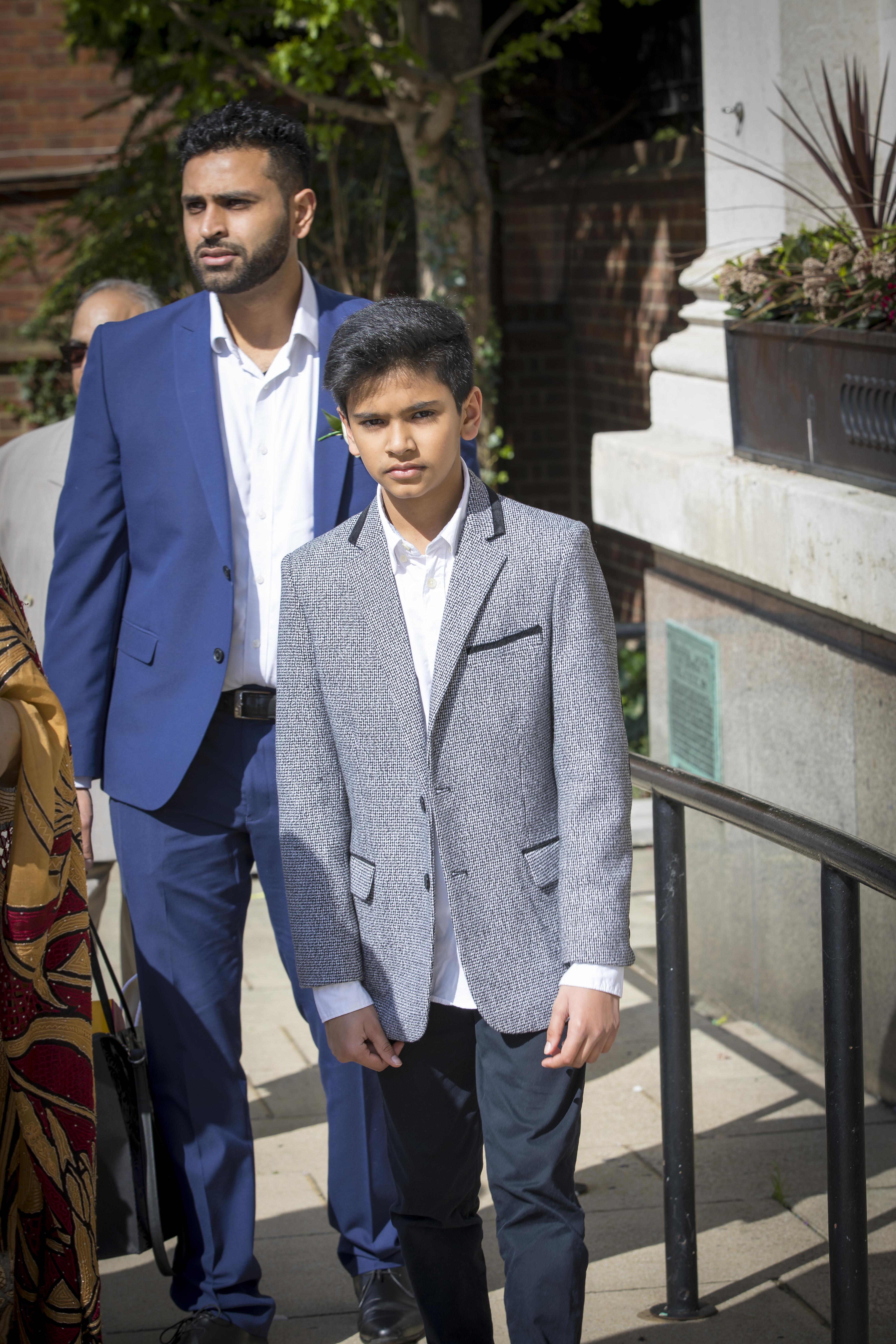 Kiran & Raj  19