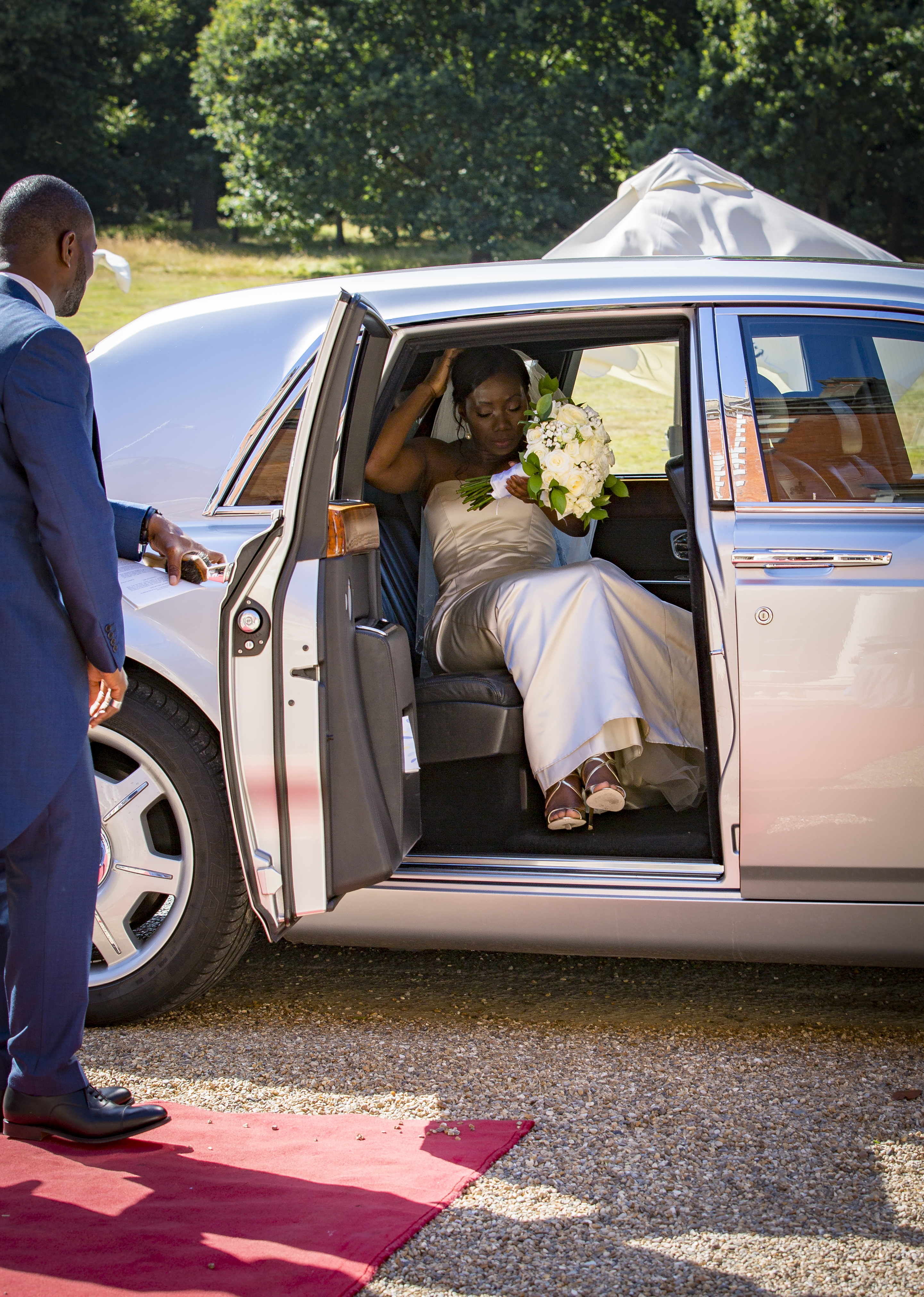 Dela & Sams Wedding 504