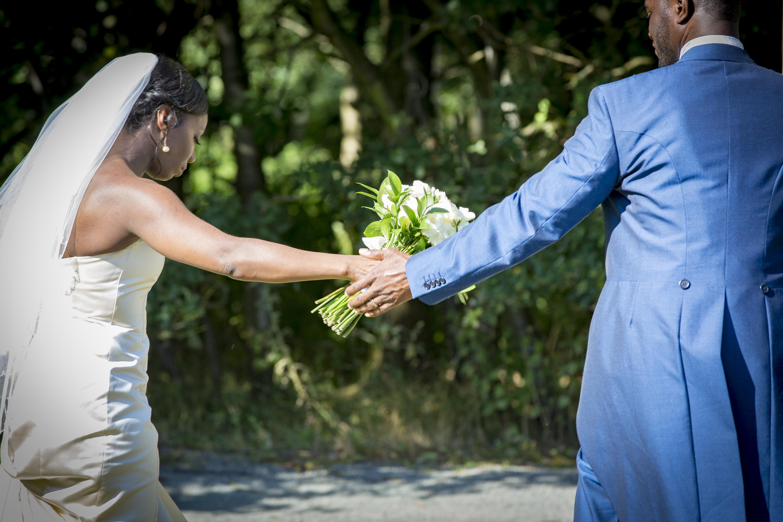 Dela & Sams Wedding 577