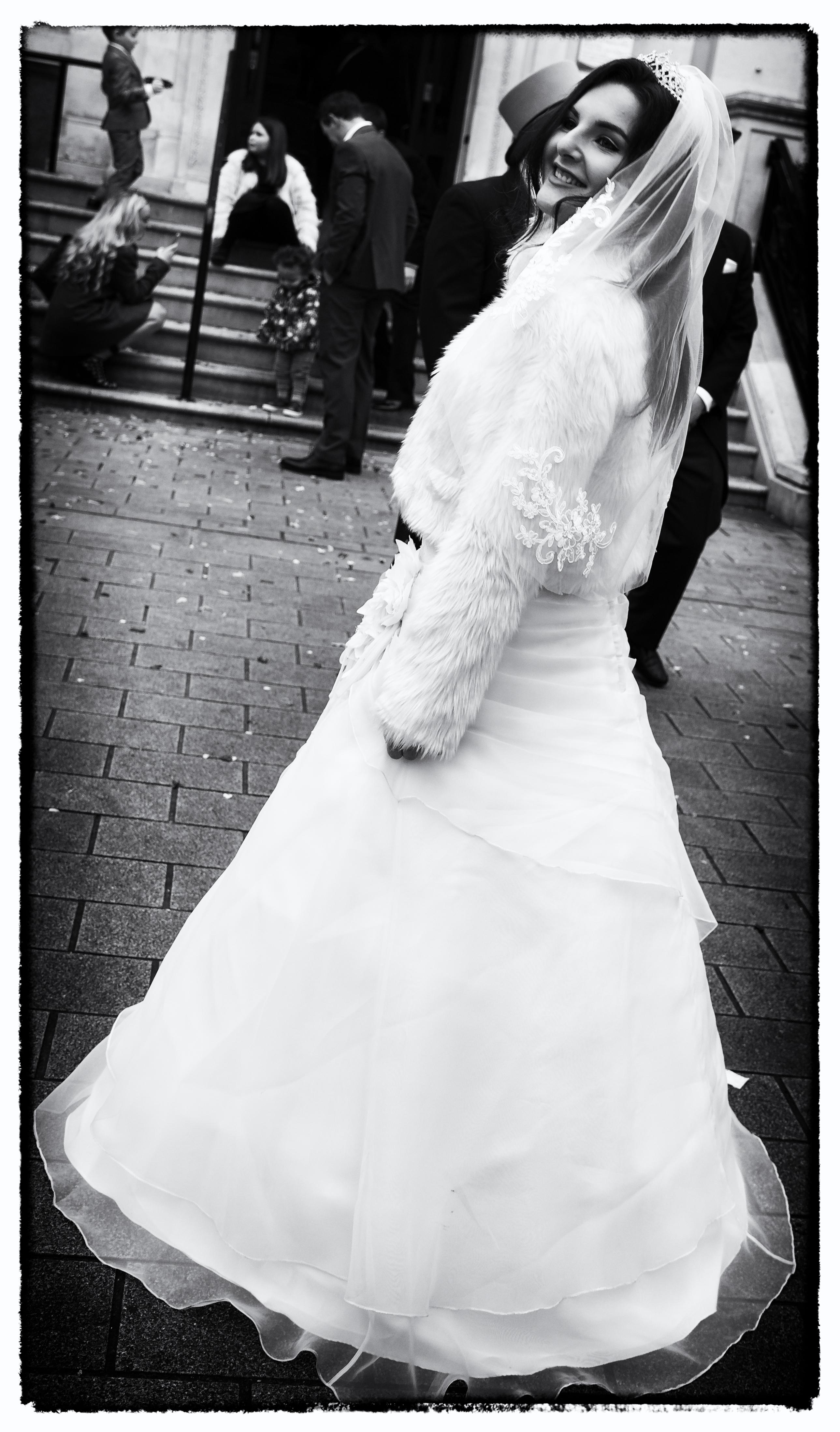 Serena & Jake's wedding  265