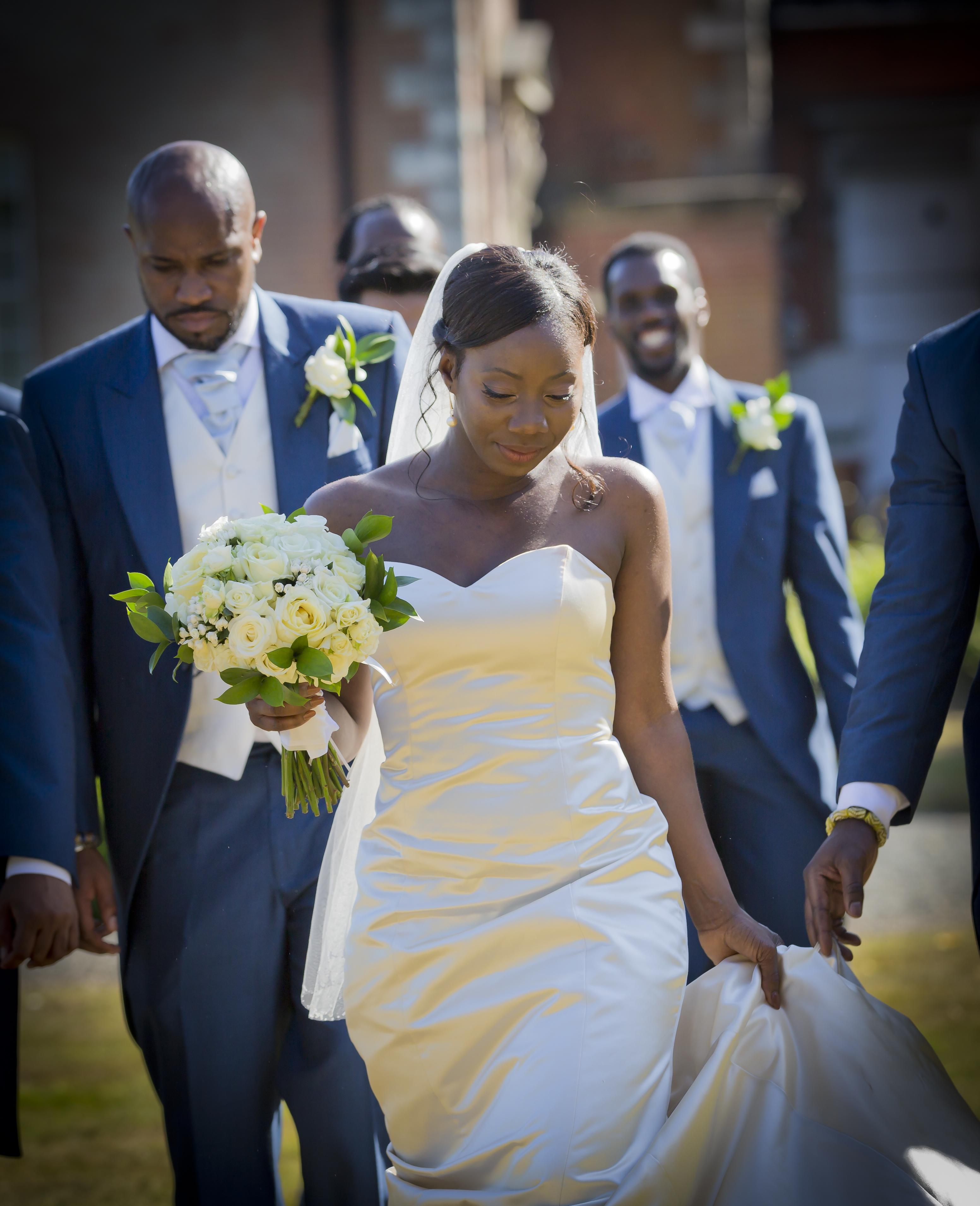 Dela & Sams Wedding 571