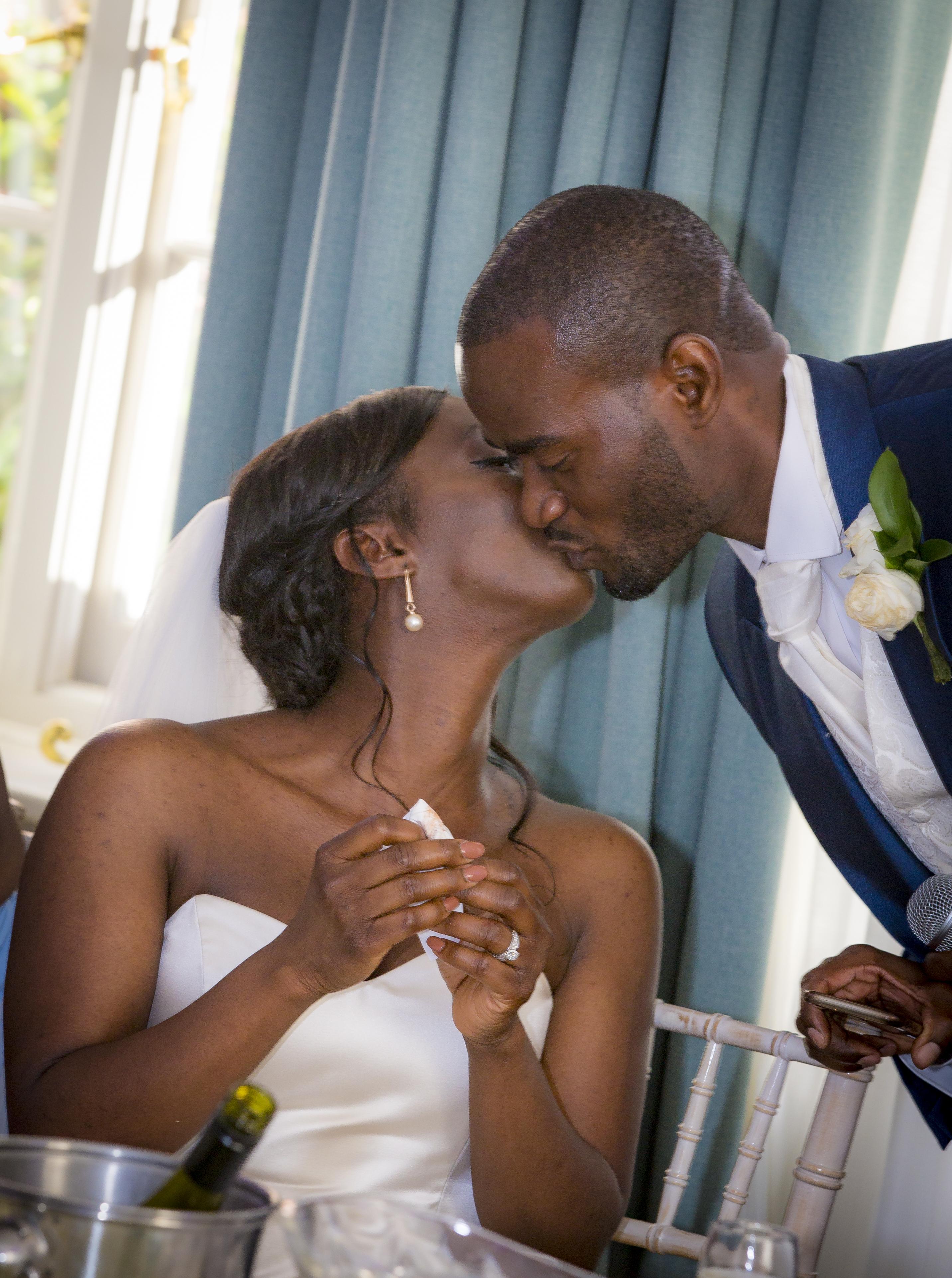 Dela & Sams Wedding 699