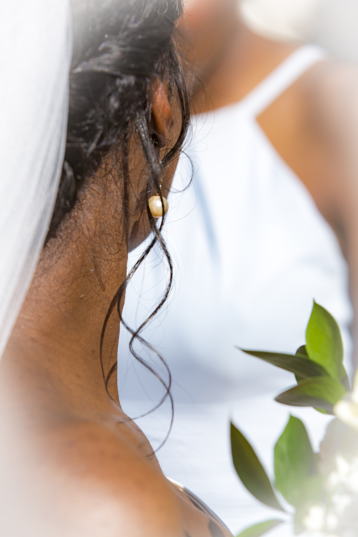 Dela & Sams Wedding 527