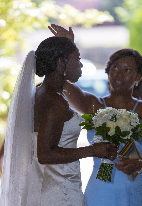 Dela & Sams Wedding 252