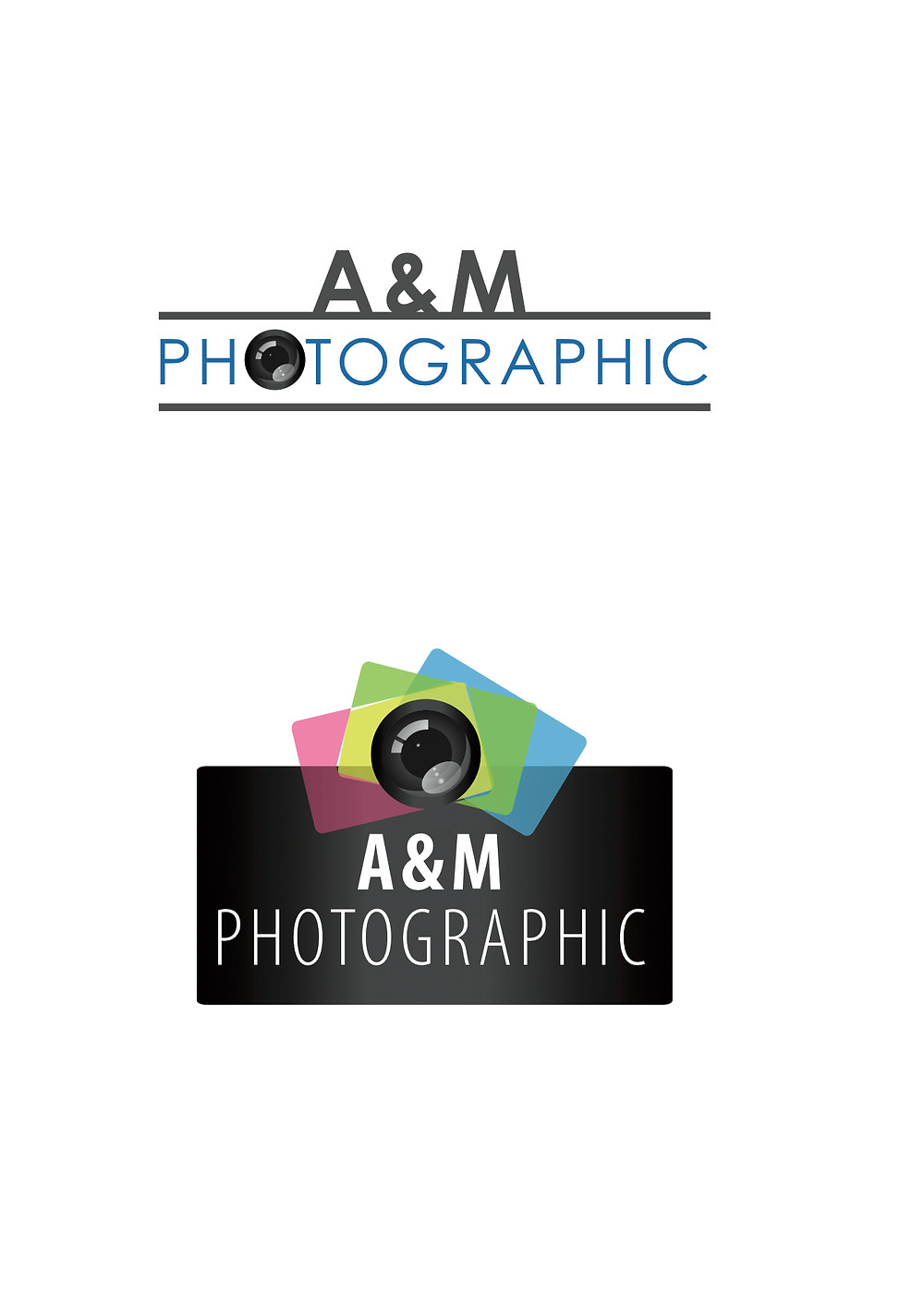 AM-PHOTOGRAPHIC4.jpg