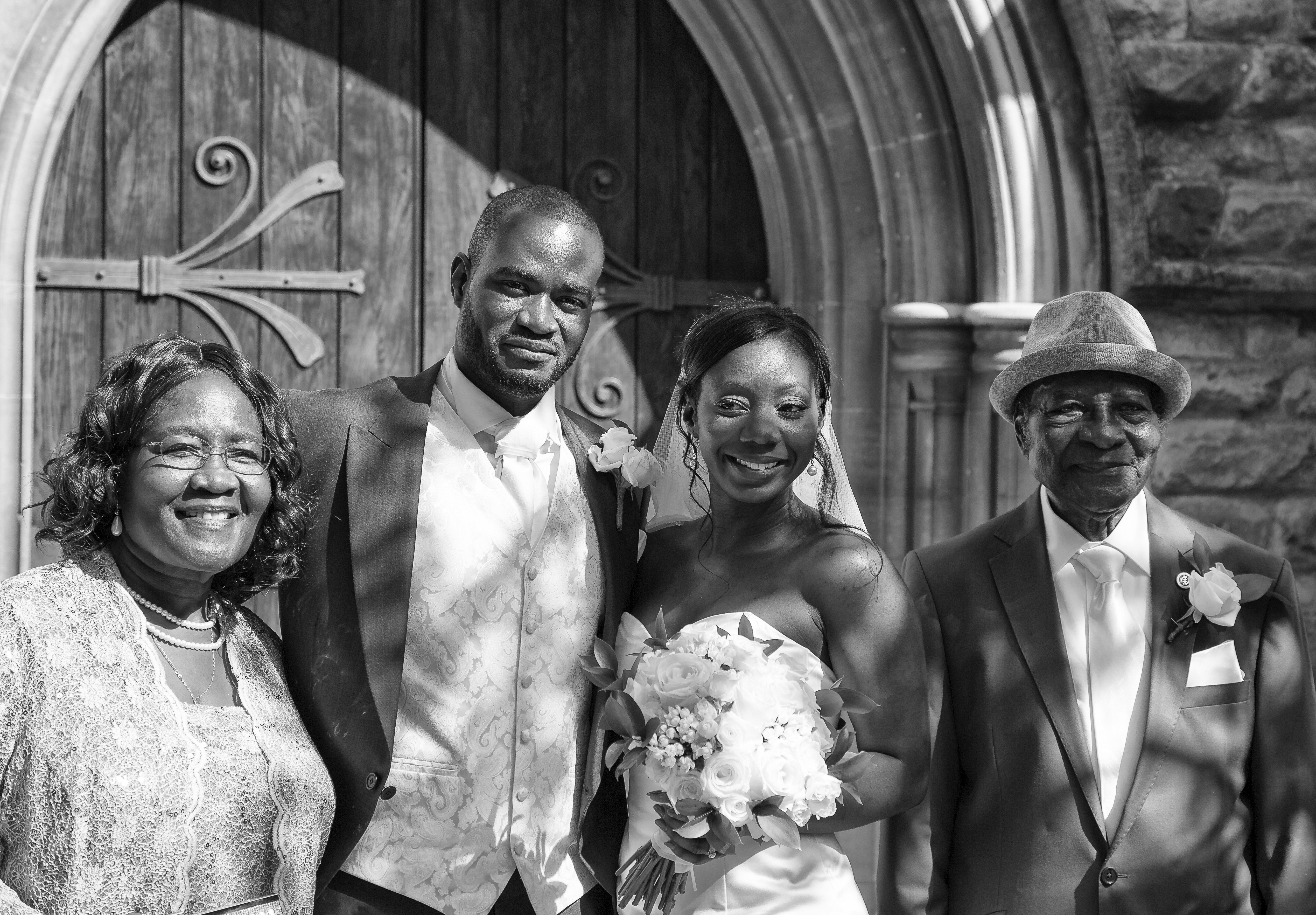 Dela & Sams Wedding 459