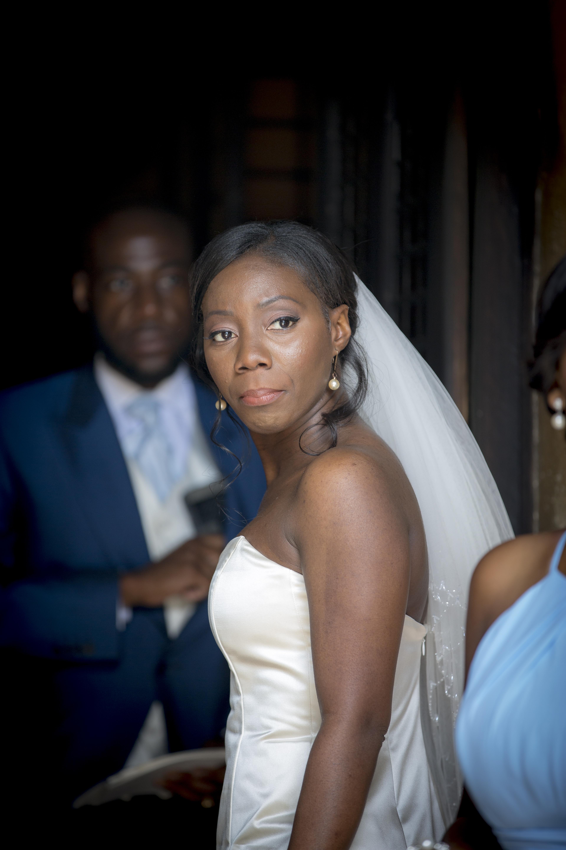 Dela & Sams Wedding 250