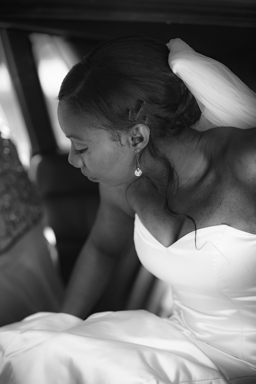 Dela & Sams Wedding 218
