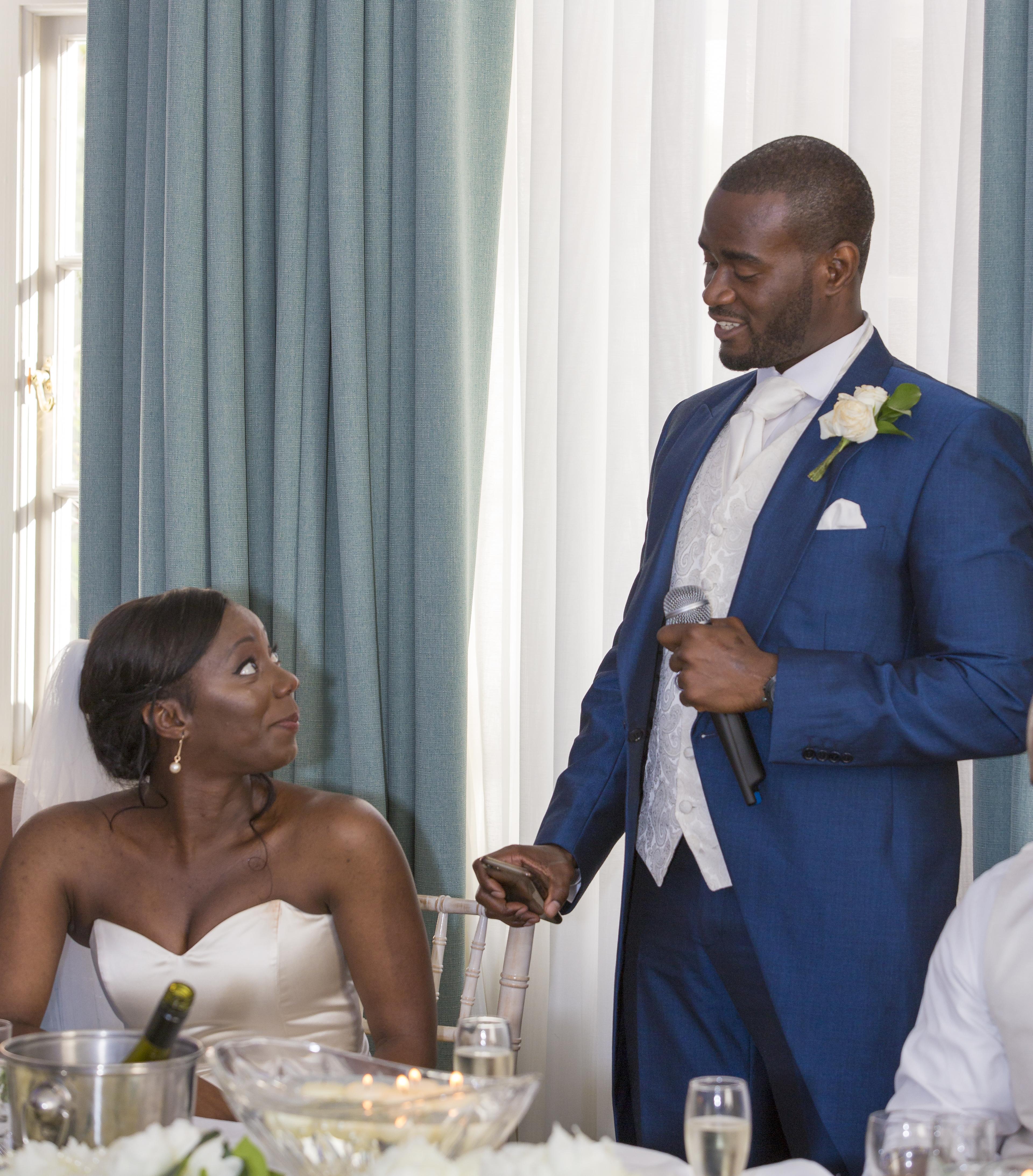Dela & Sams Wedding 688