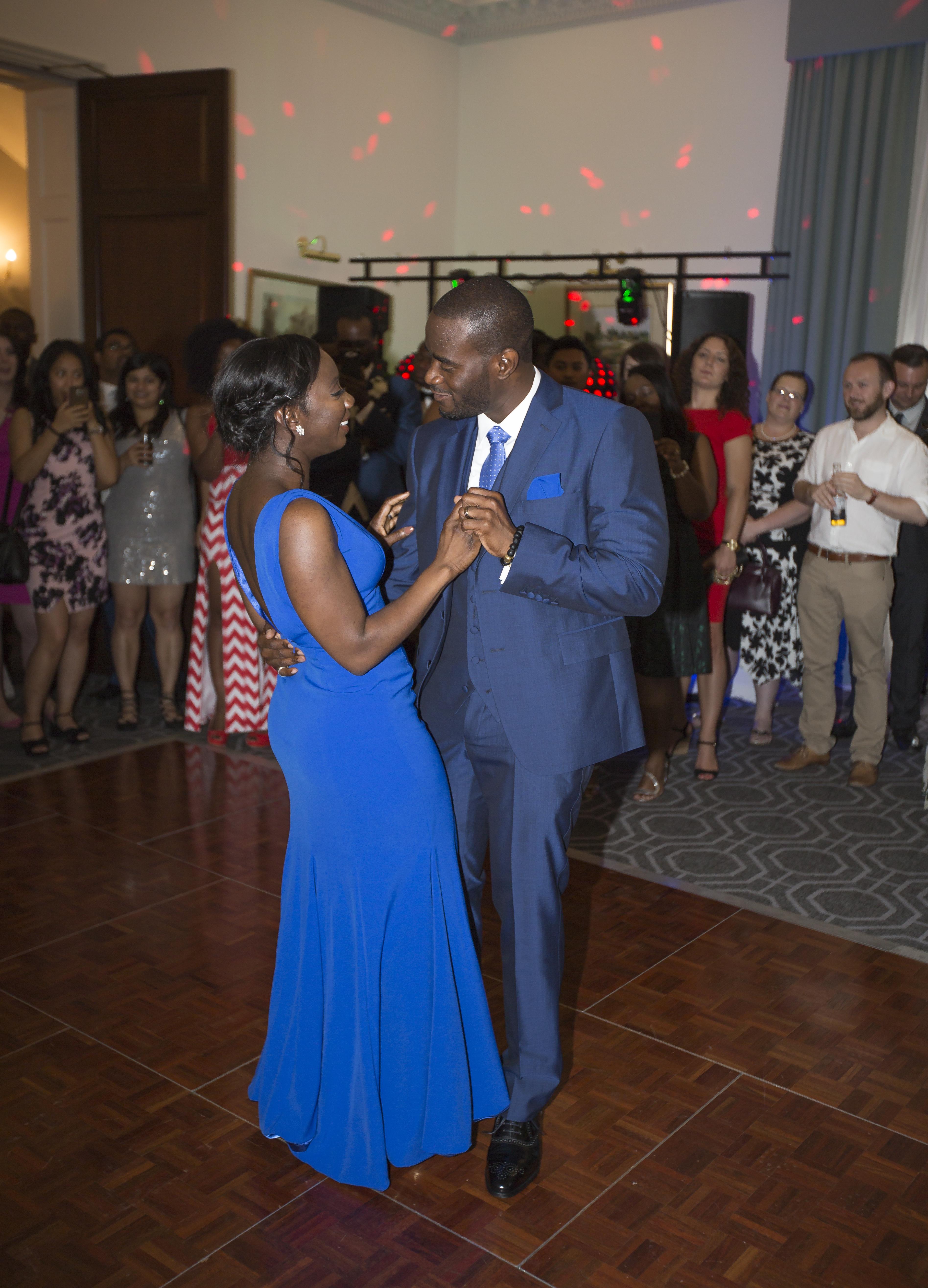 Dela & Sams Wedding 973