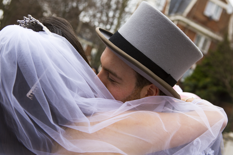 Serena & Jake's wedding  279