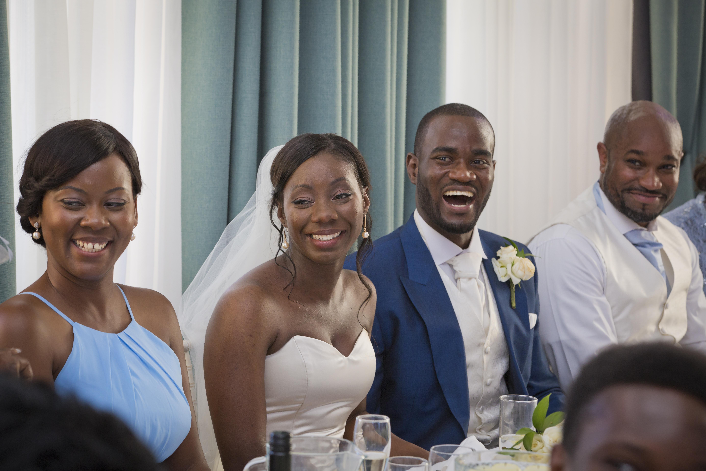 Dela & Sams Wedding 766