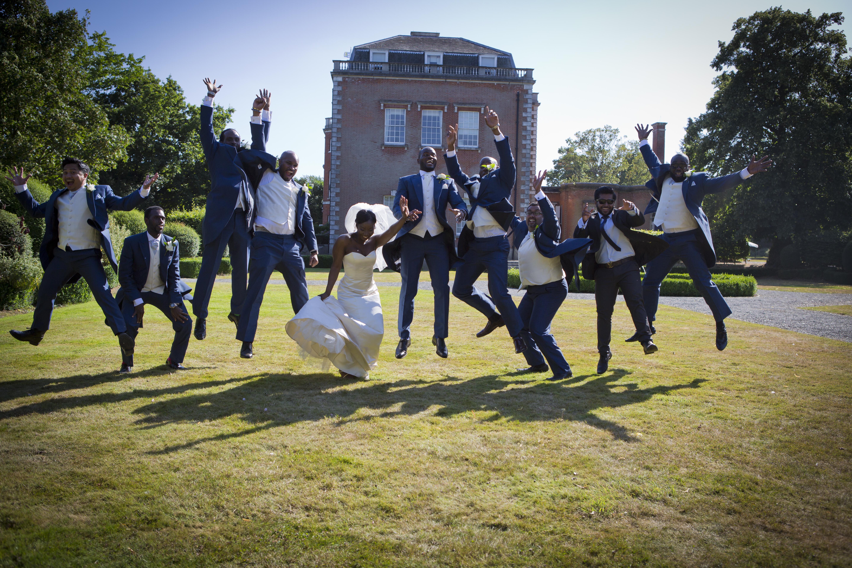 Dela & Sams Wedding 653