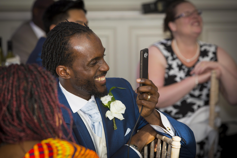 Dela & Sams Wedding 735